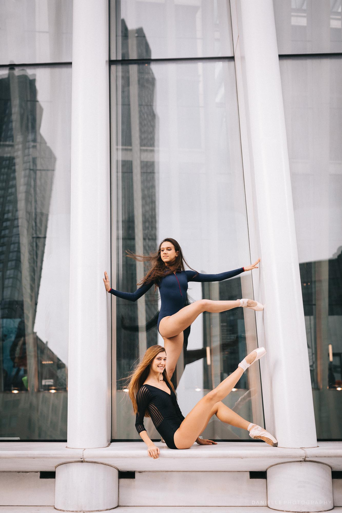 @DaniellePhotographySA_Ballet_New_York-20.jpg