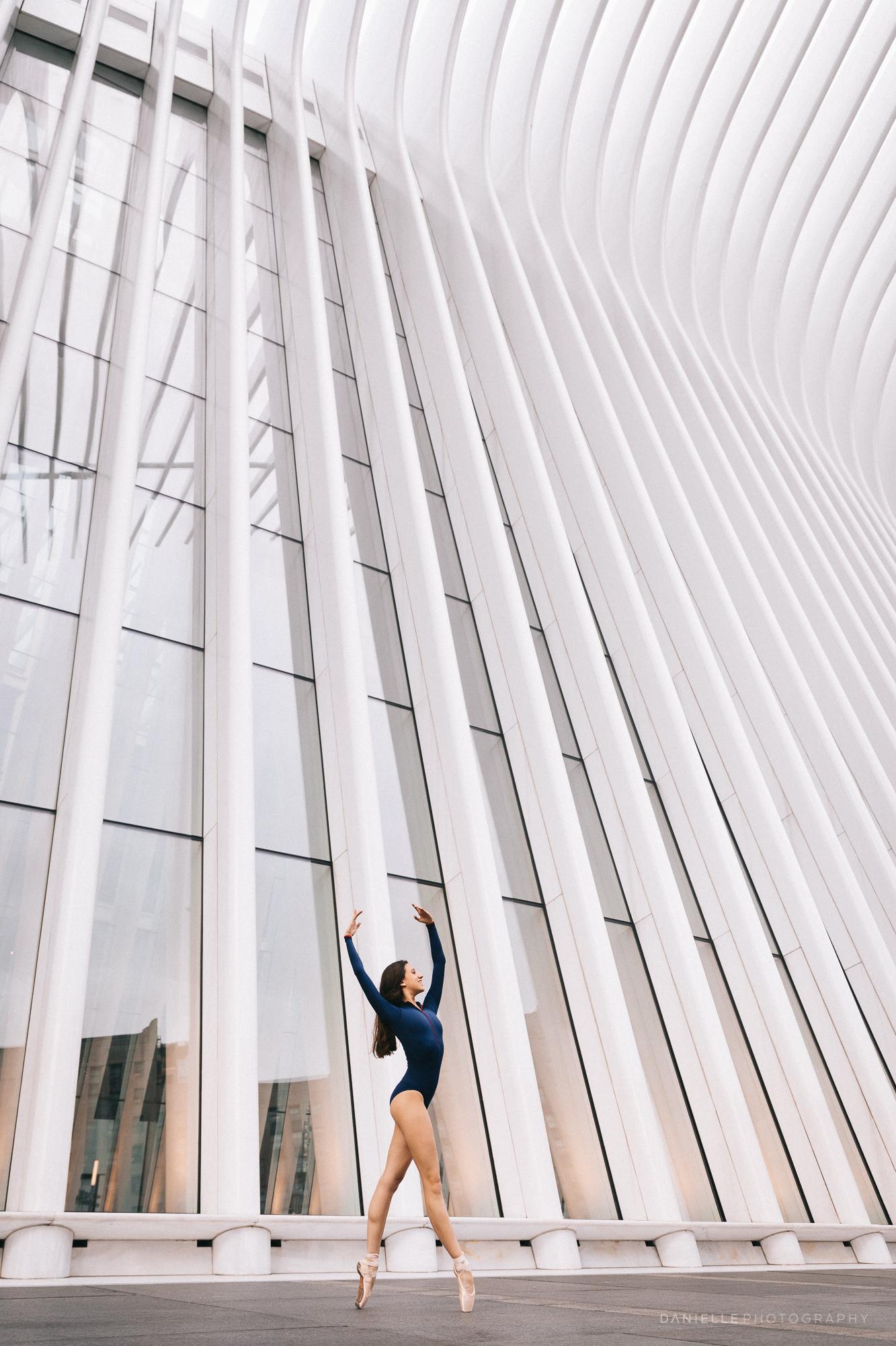 @DaniellePhotographySA_Ballet_New_York-21.jpg