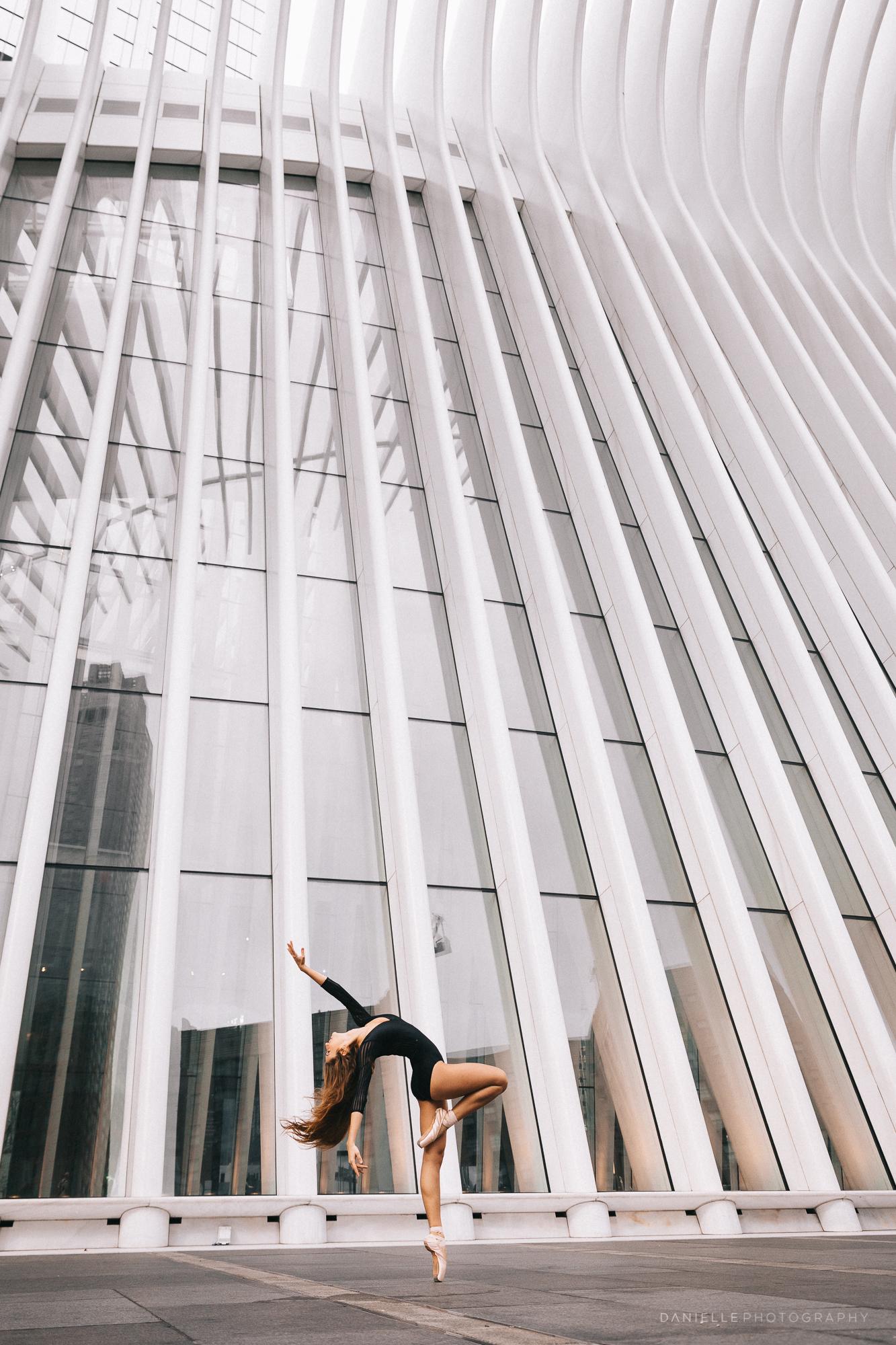 @DaniellePhotographySA_Ballet_New_York-23.jpg