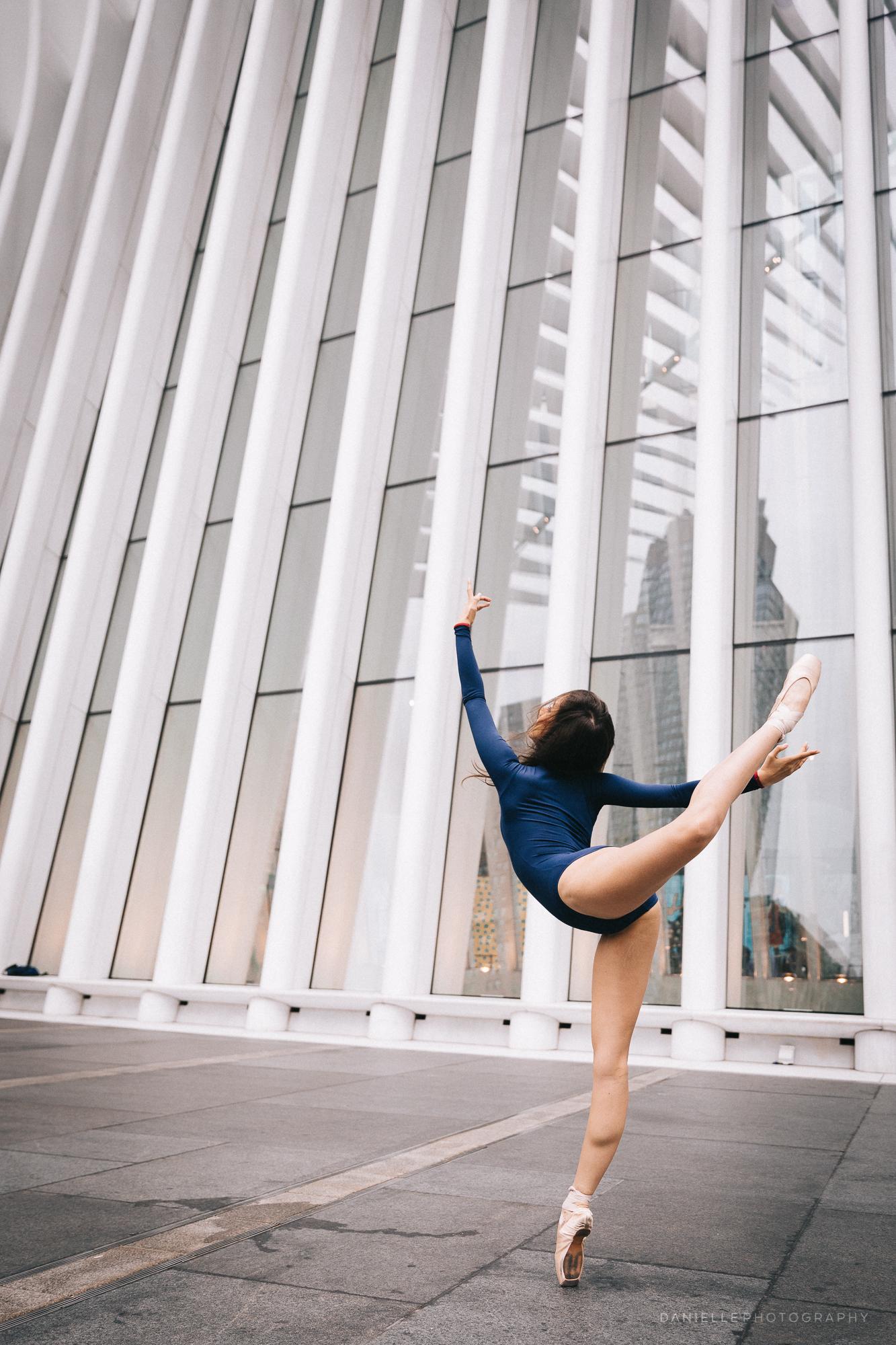 @DaniellePhotographySA_Ballet_New_York-25.jpg