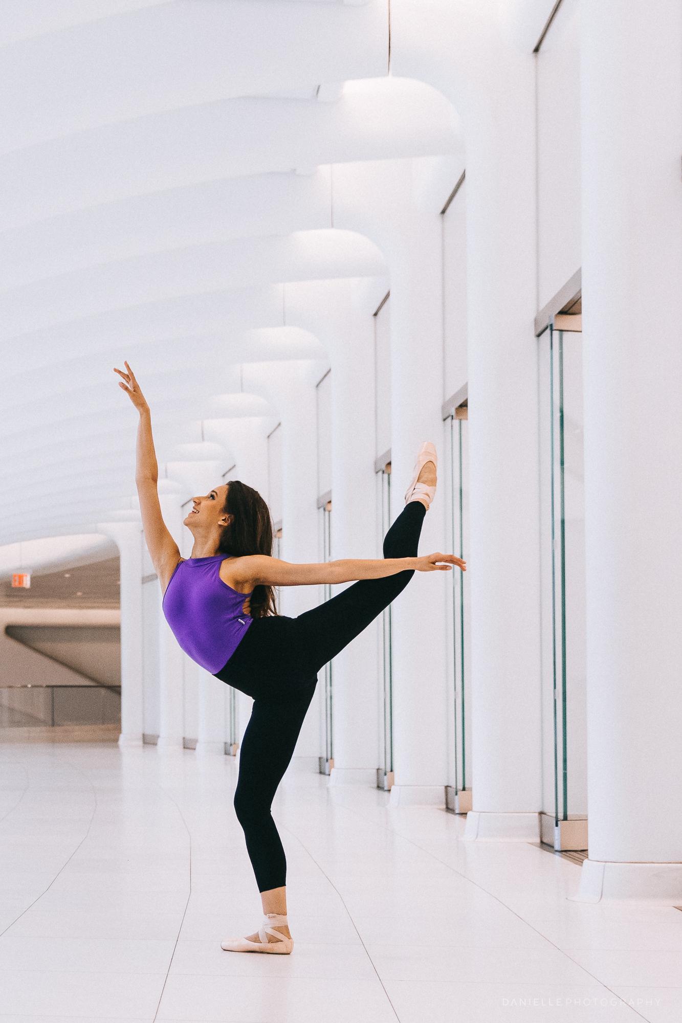 @DaniellePhotographySA_Ballet_New_York-37.jpg