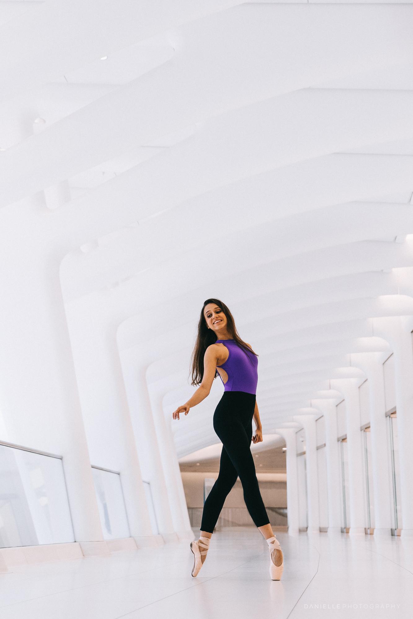 @DaniellePhotographySA_Ballet_New_York-39.jpg