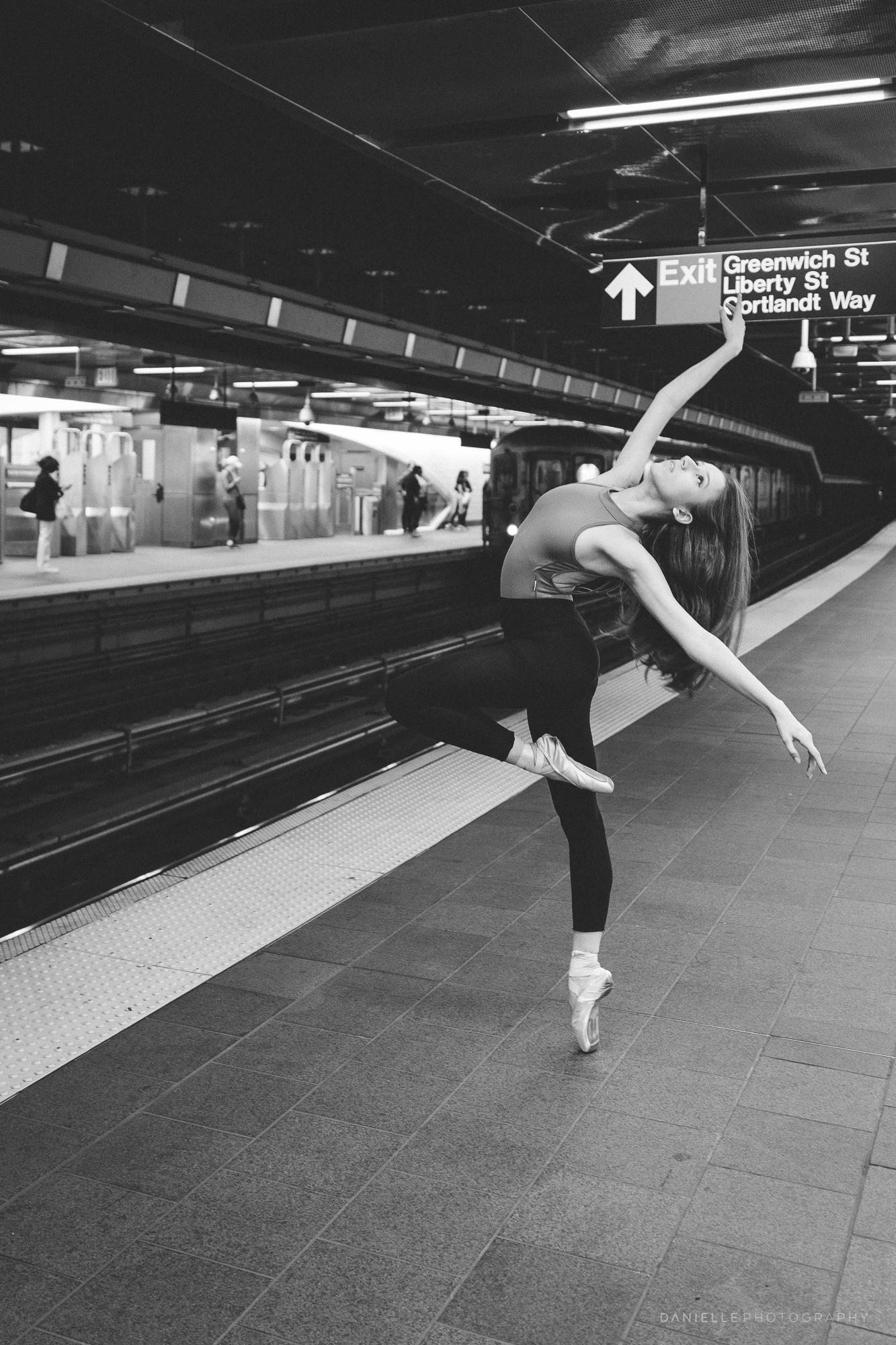 @DaniellePhotographySA_Ballet_New_York-44.jpg