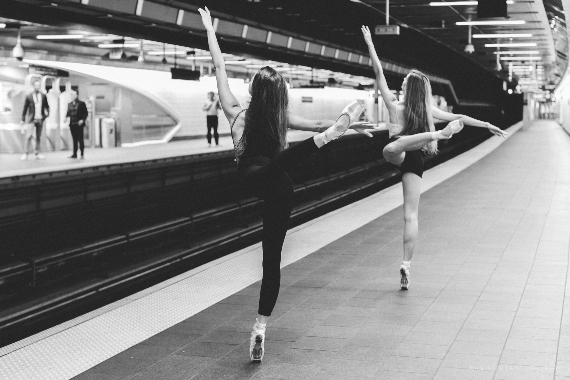 @DaniellePhotographySA_Ballet_New_York-57.jpg