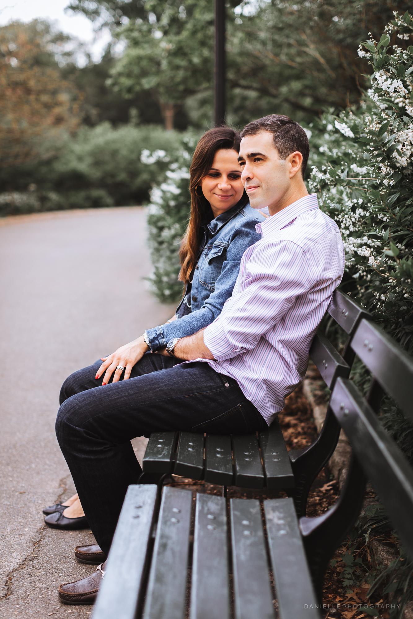 @DaniellePhotographySA_Maternity_Photos_New_York_Central_Park-18.jpg