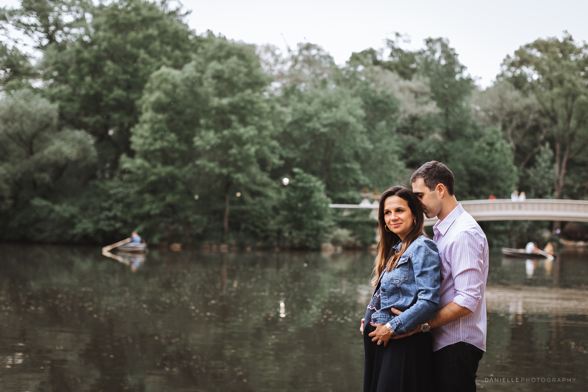 @DaniellePhotographySA_Maternity_Photos_New_York_Central_Park-39.jpg