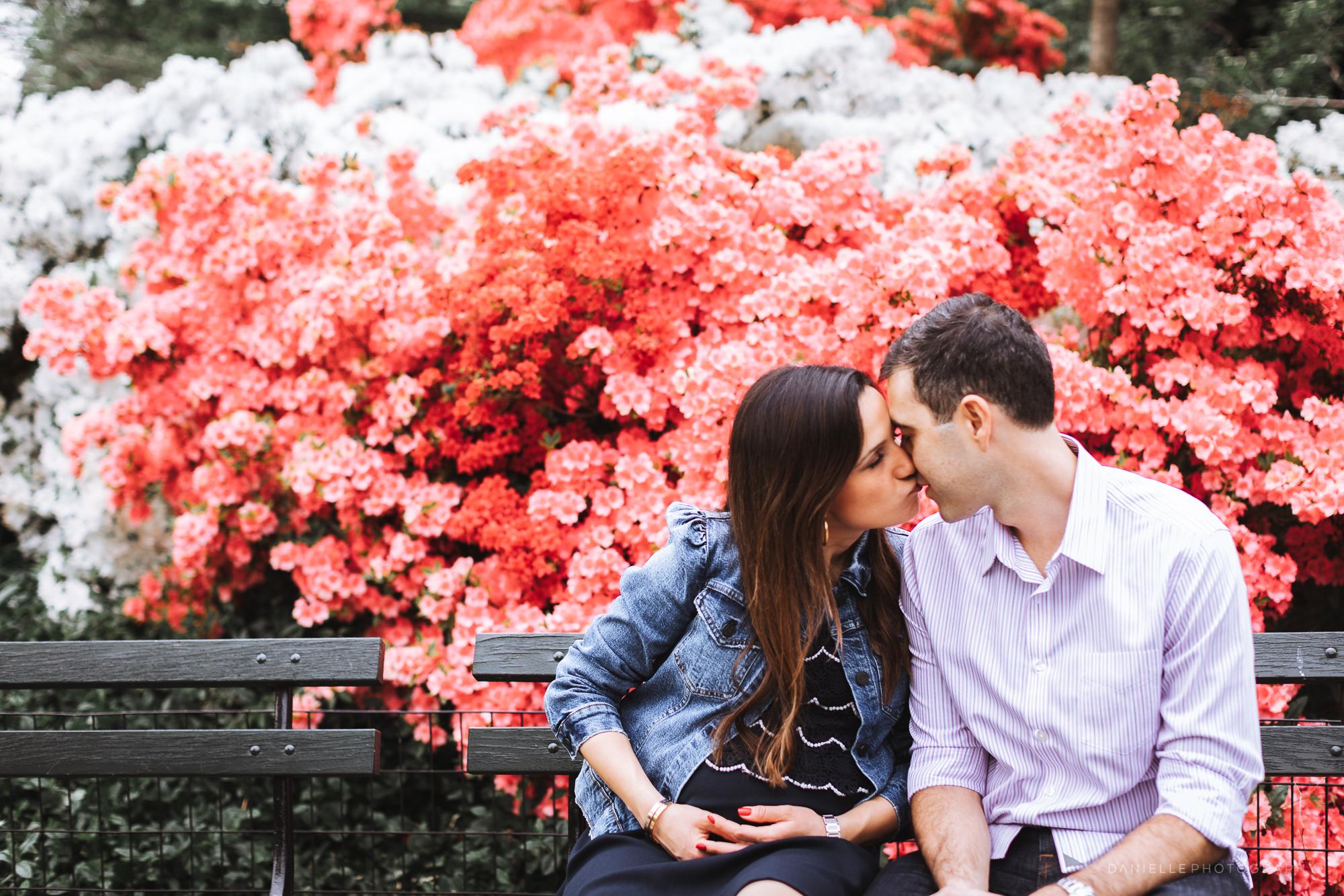 @DaniellePhotographySA_Maternity_Photos_New_York_Central_Park-50.jpg