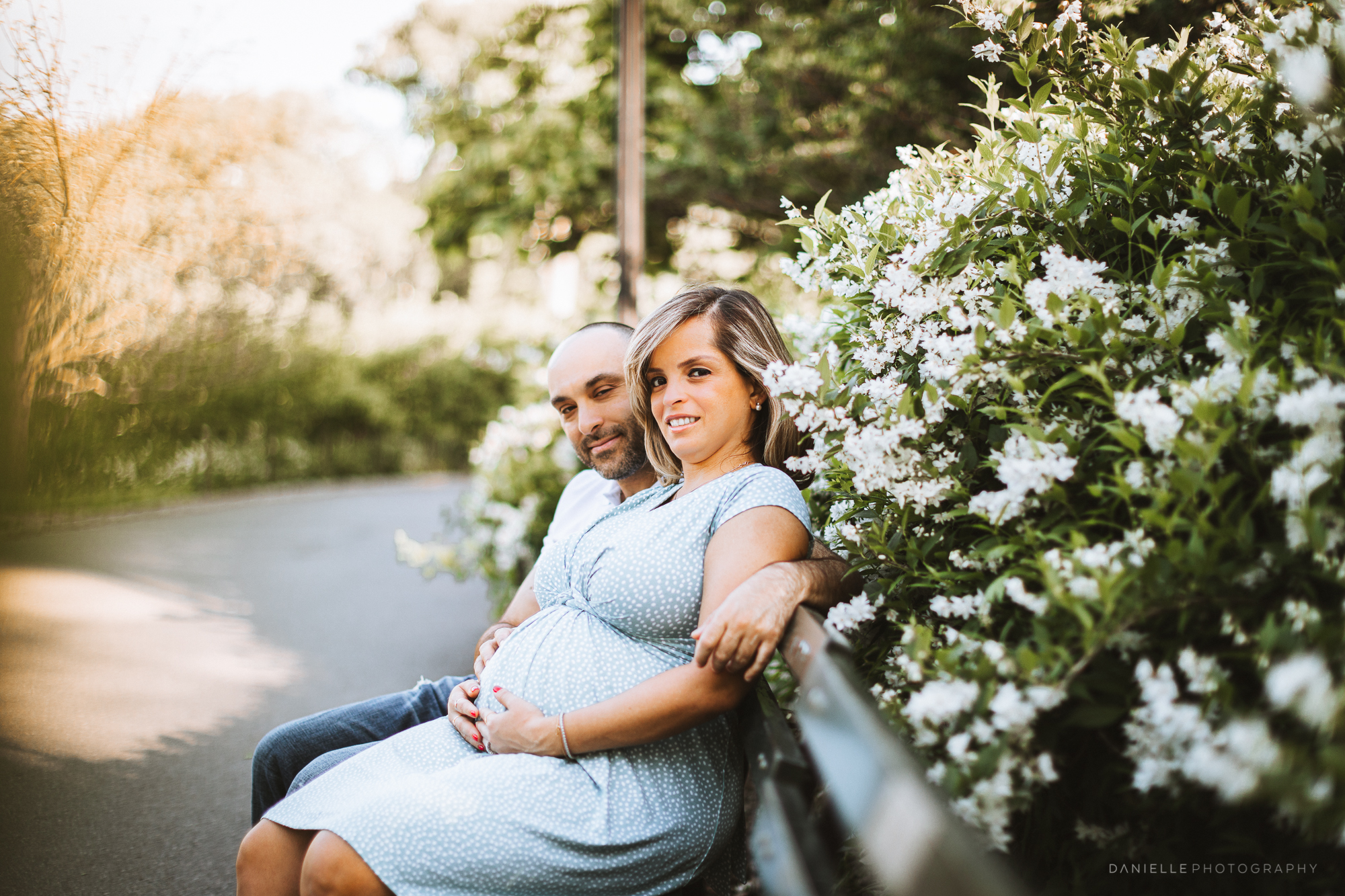 @DaniellePhotographySA_Maternity_New_York_Photos_Central_Park-26.jpg
