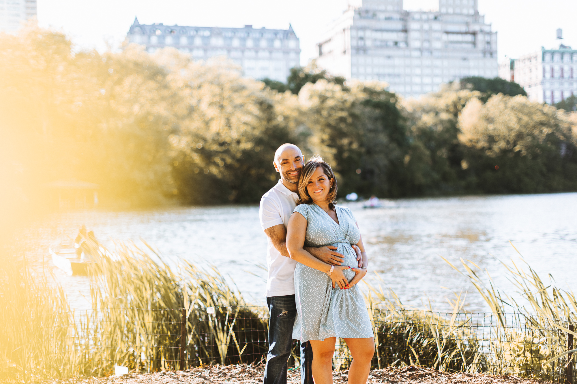 @DaniellePhotographySA_Maternity_New_York_Photos_Central_Park-41.jpg