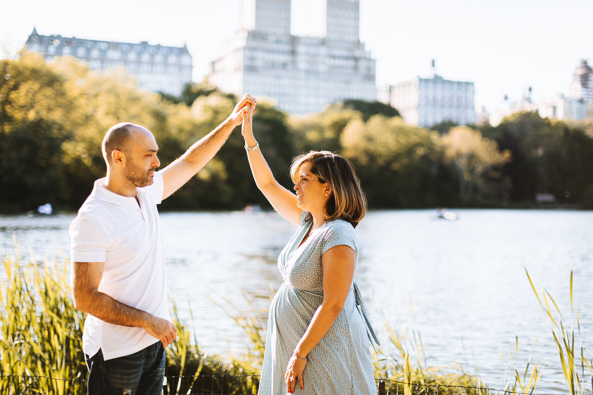 @DaniellePhotographySA_Maternity_New_York_Photos_Central_Park-53.jpg