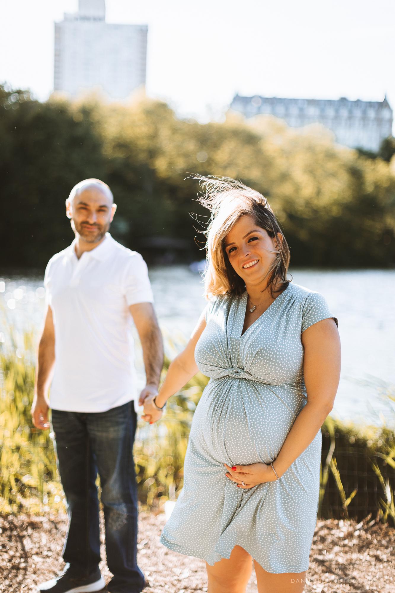 @DaniellePhotographySA_Maternity_New_York_Photos_Central_Park-58.jpg