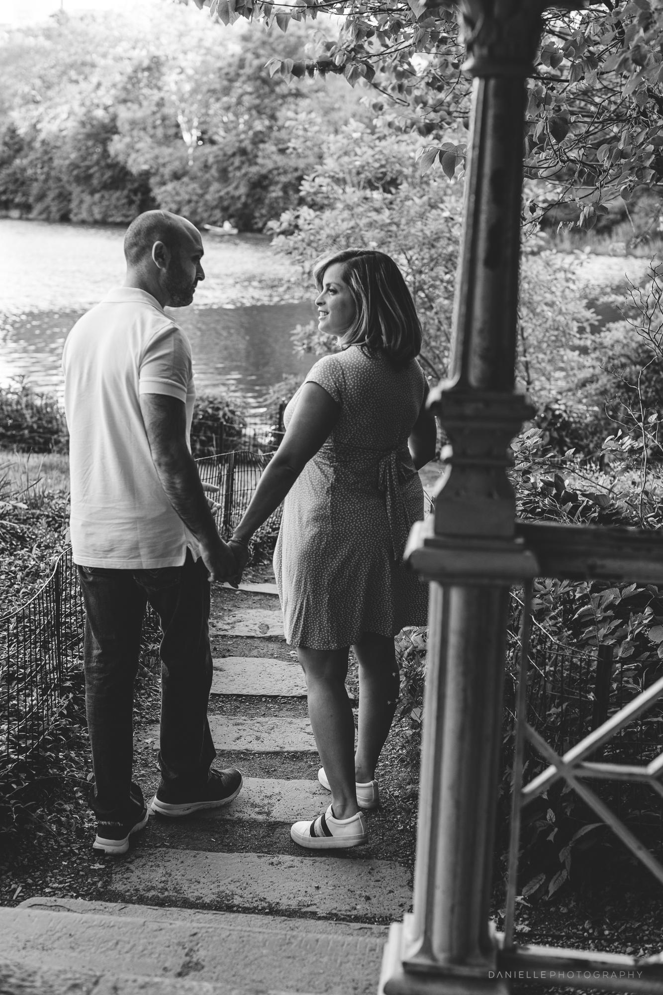 @DaniellePhotographySA_Maternity_New_York_Photos_Central_Park-75.jpg