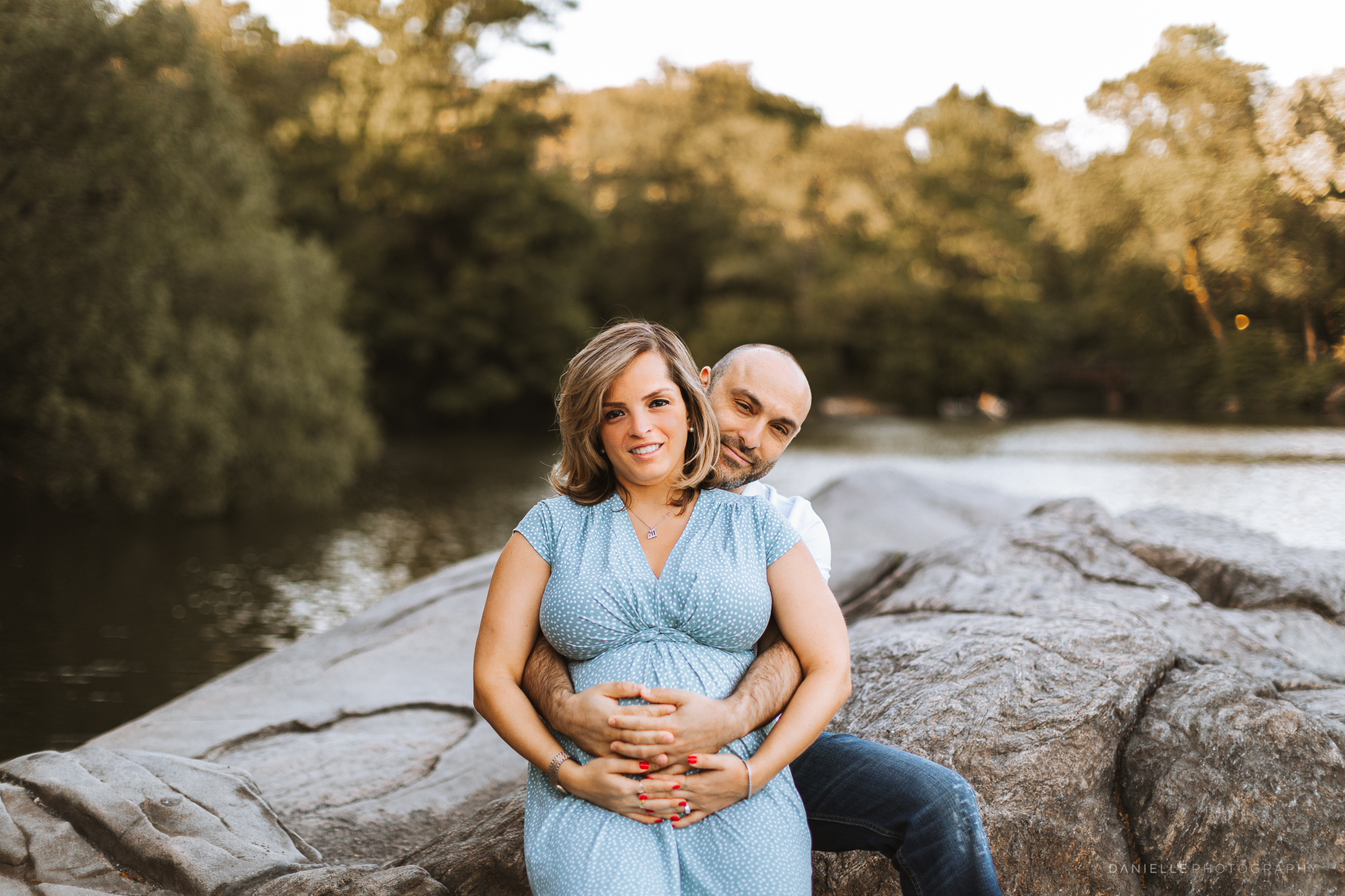 @DaniellePhotographySA_Maternity_New_York_Photos_Central_Park-109.jpg