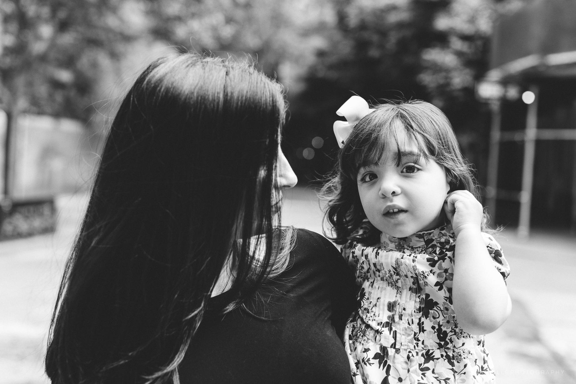 @DaniellePhotographySA_Family_New_York_Maternity_Photos-12.jpg