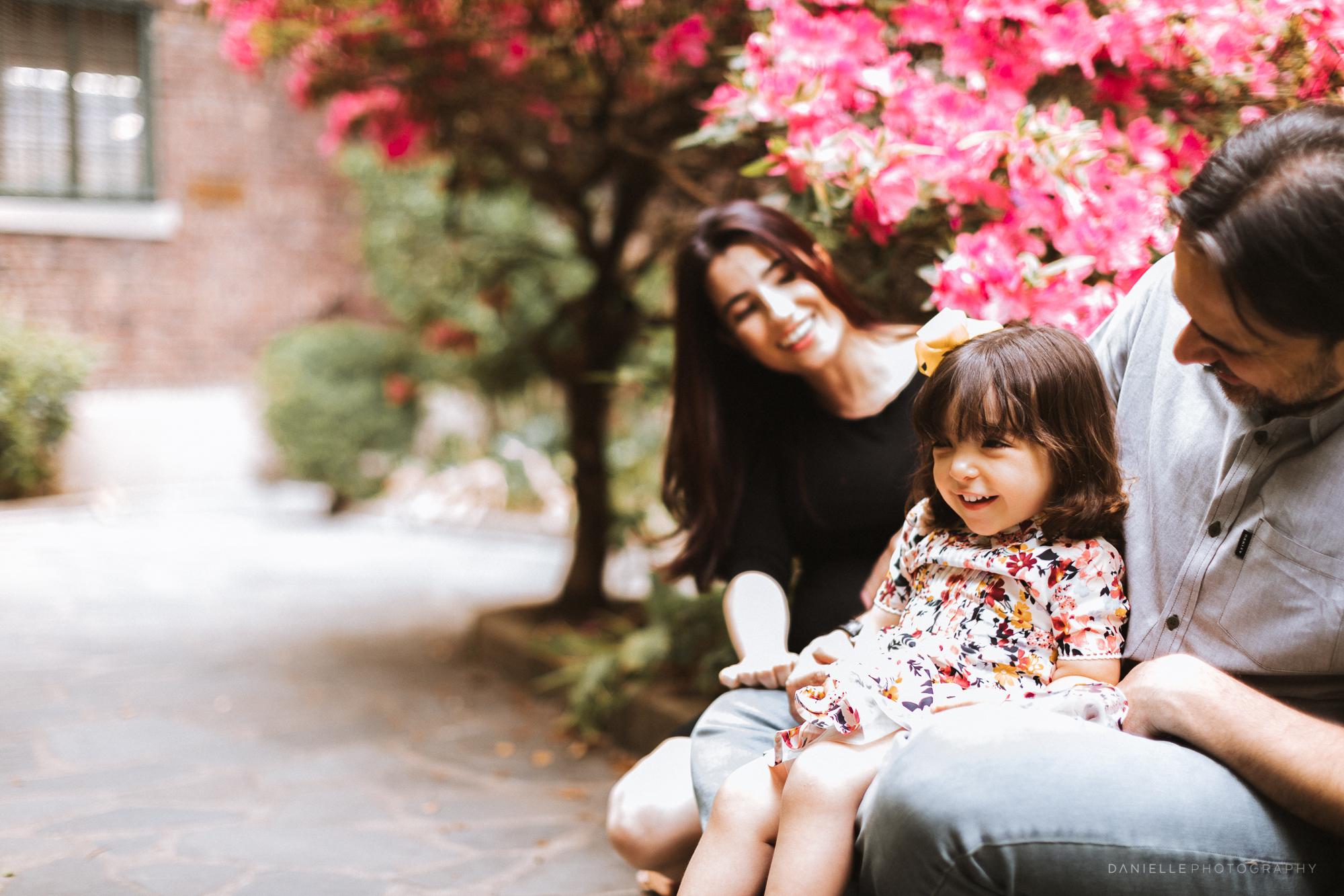 @DaniellePhotographySA_Family_New_York_Maternity_Photos-27.jpg