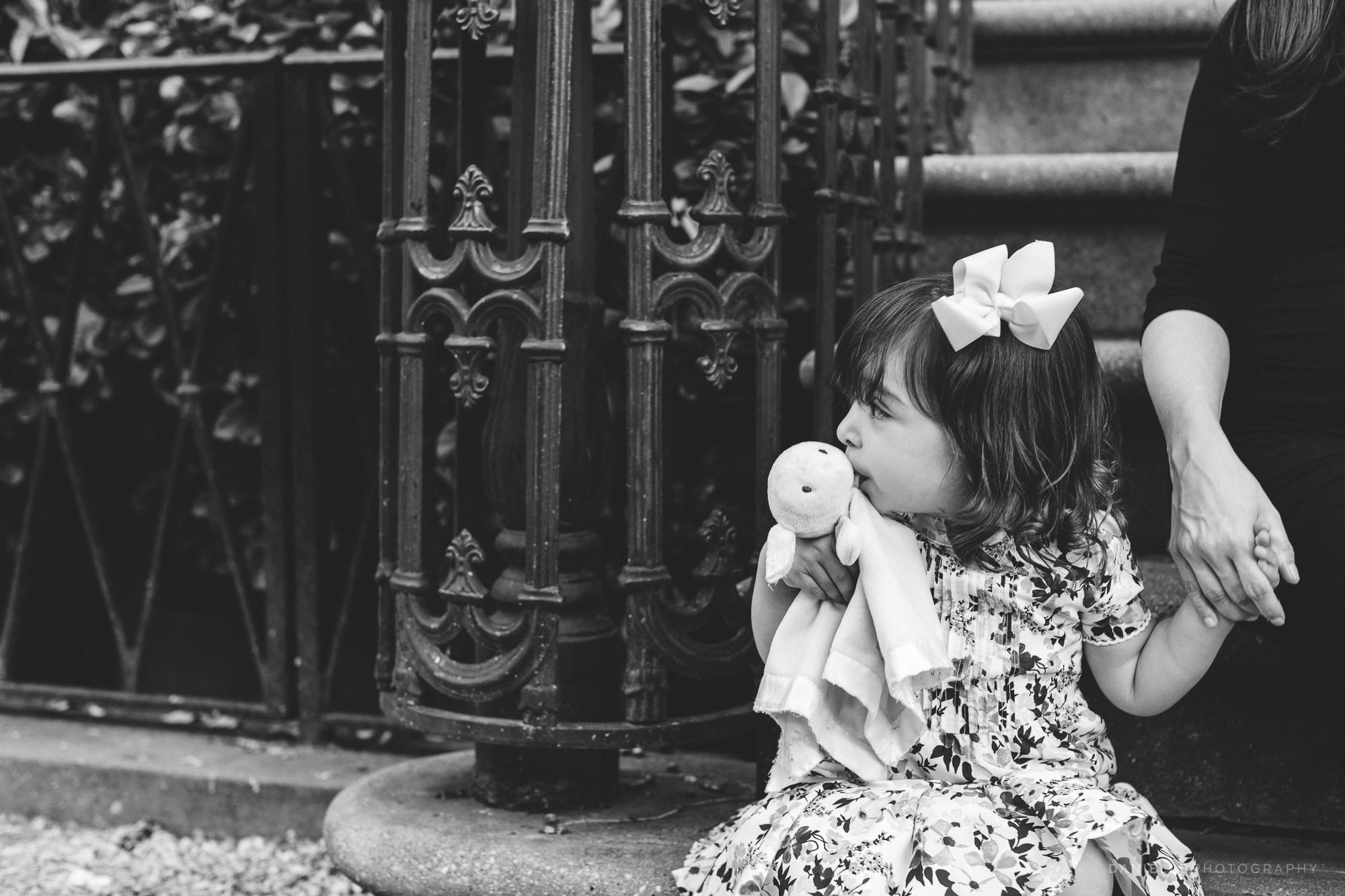@DaniellePhotographySA_Family_New_York_Maternity_Photos-57.jpg
