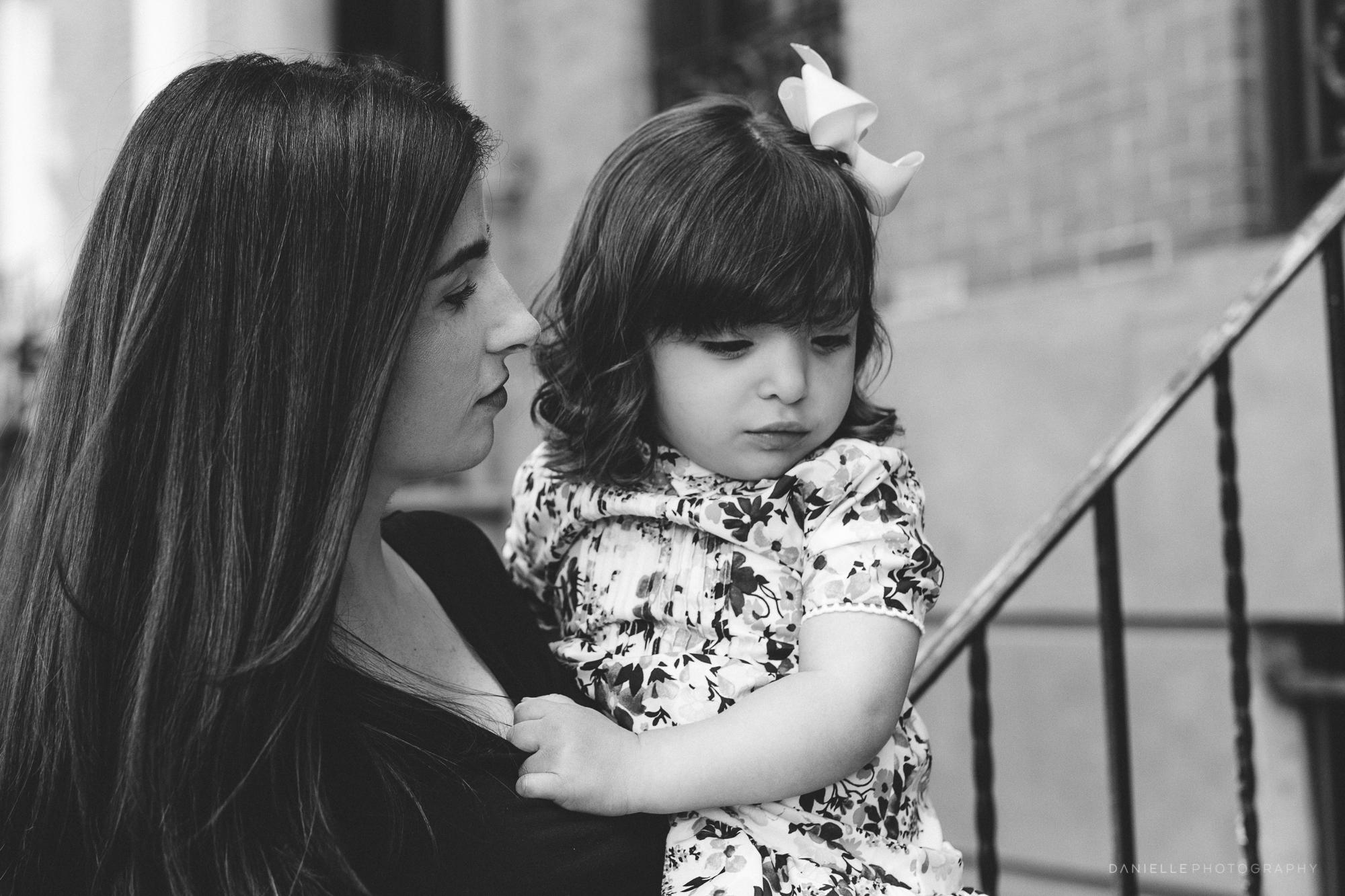 @DaniellePhotographySA_Family_New_York_Maternity_Photos-58.jpg