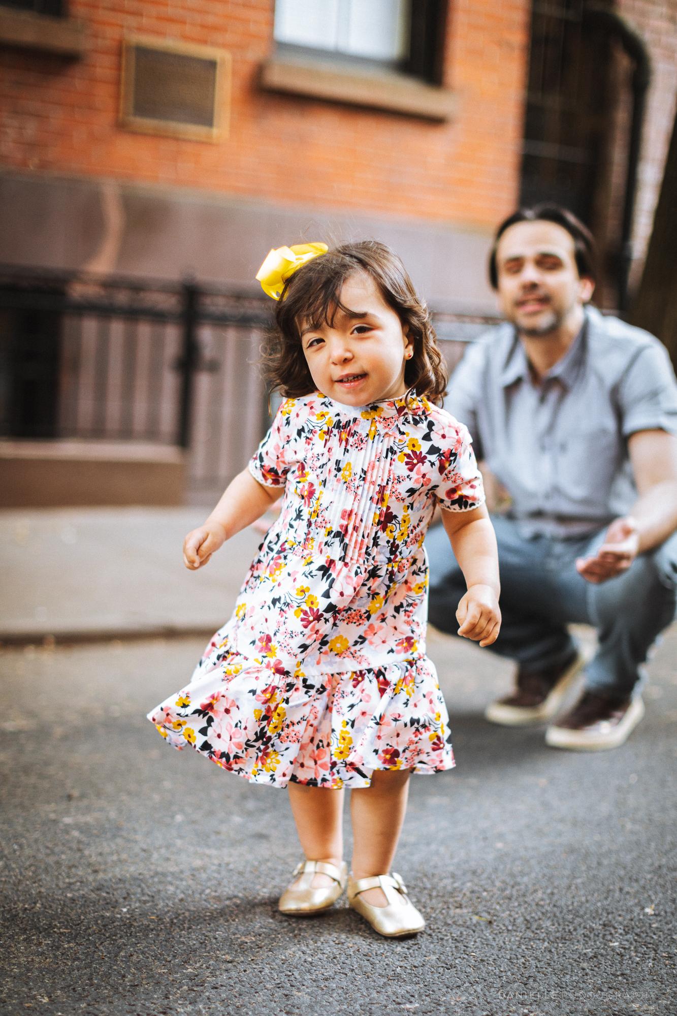 @DaniellePhotographySA_Family_New_York_Maternity_Photos-83.jpg