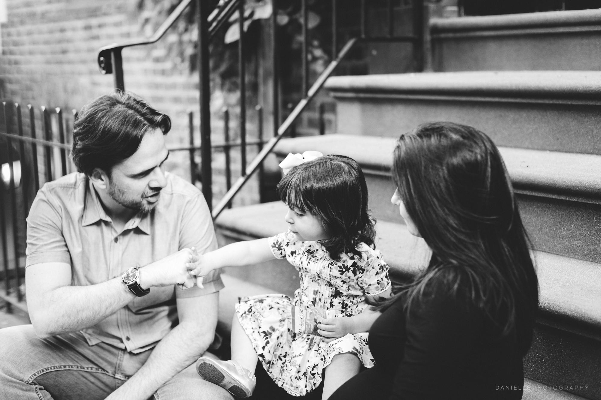 @DaniellePhotographySA_Family_New_York_Maternity_Photos-103.jpg