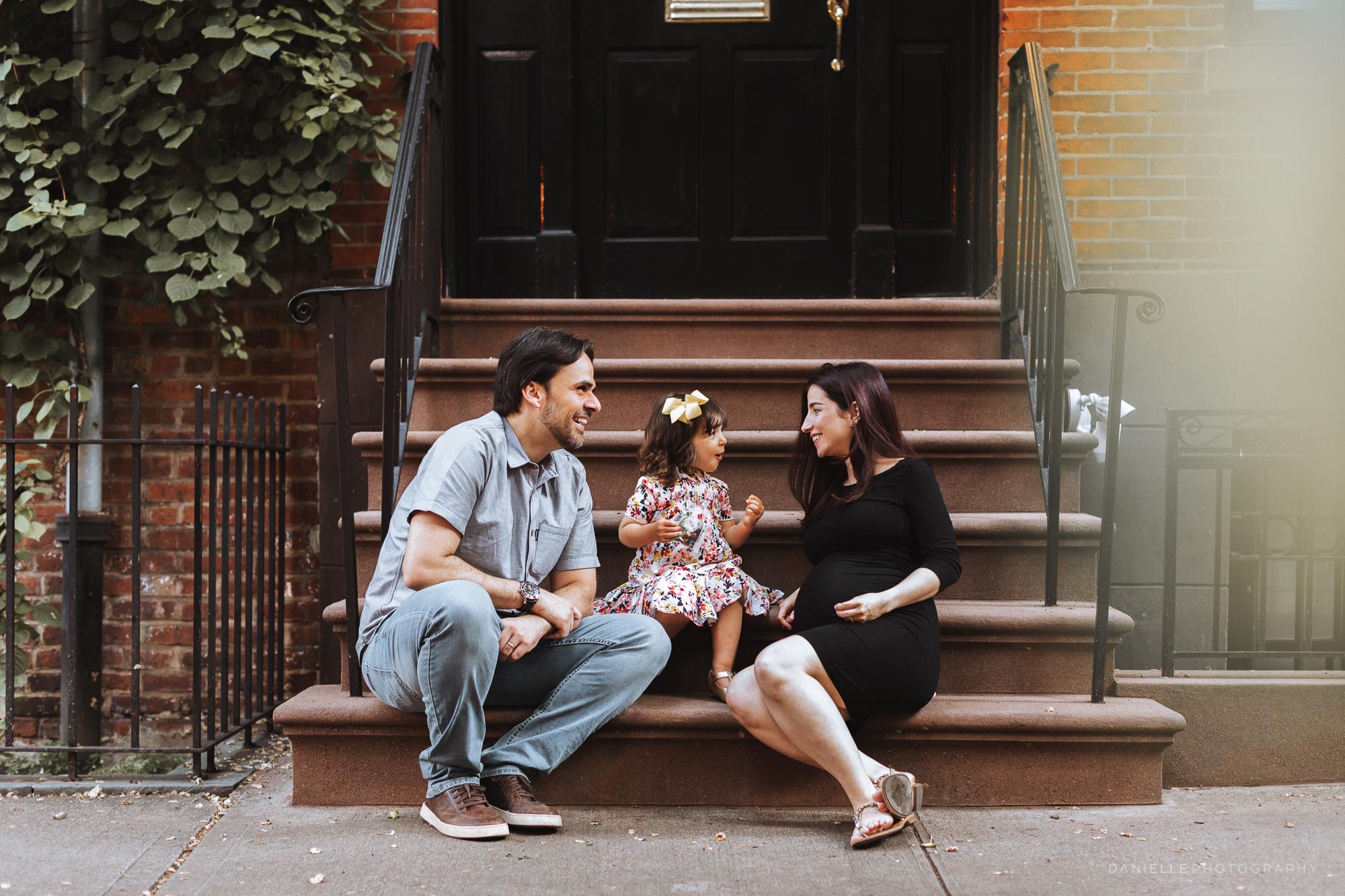 @DaniellePhotographySA_Family_New_York_Maternity_Photos-102.jpg