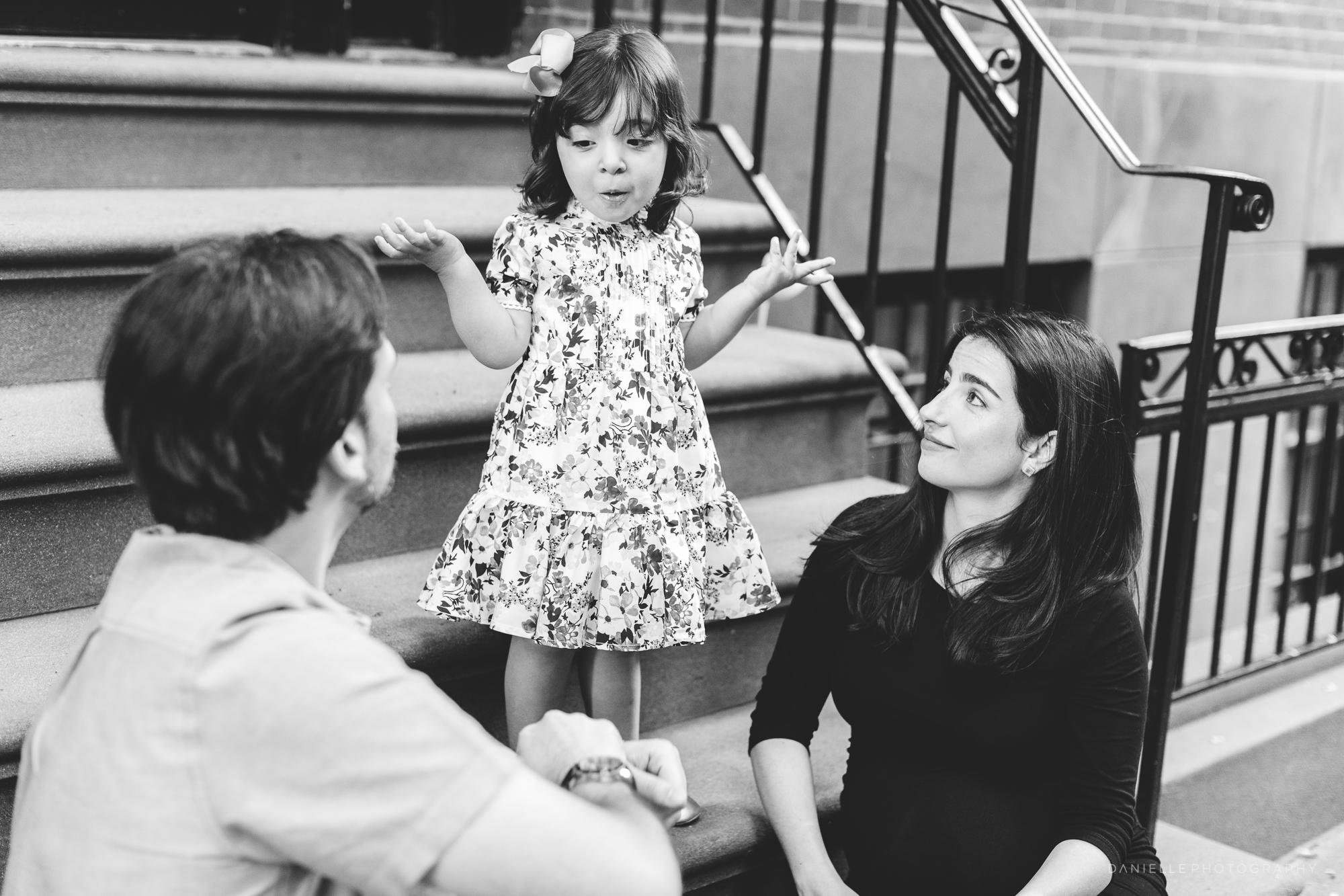 @DaniellePhotographySA_Family_New_York_Maternity_Photos-120.jpg