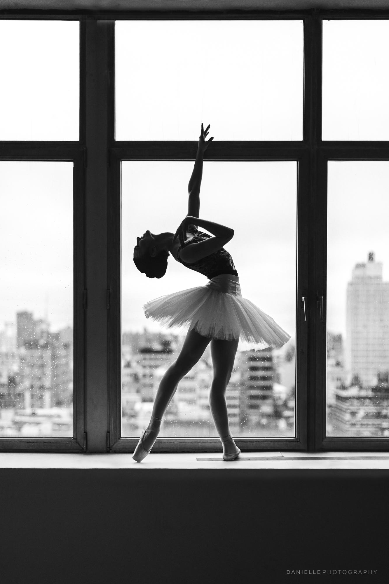 @DaniellePhotographySA_Ballet_New_York_Ballerinas-4.jpg