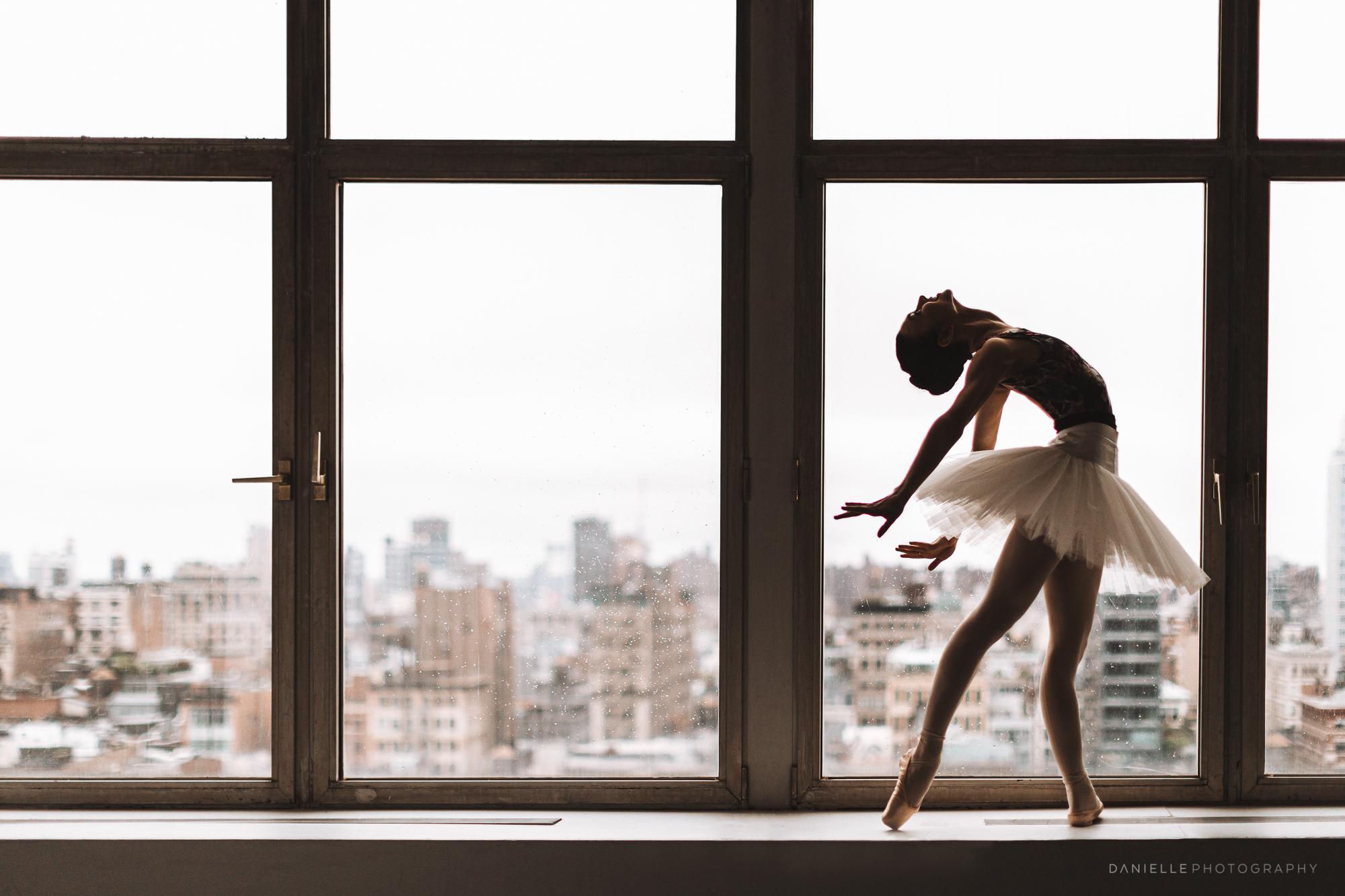 @DaniellePhotographySA_Ballet_New_York_Ballerinas-5.jpg