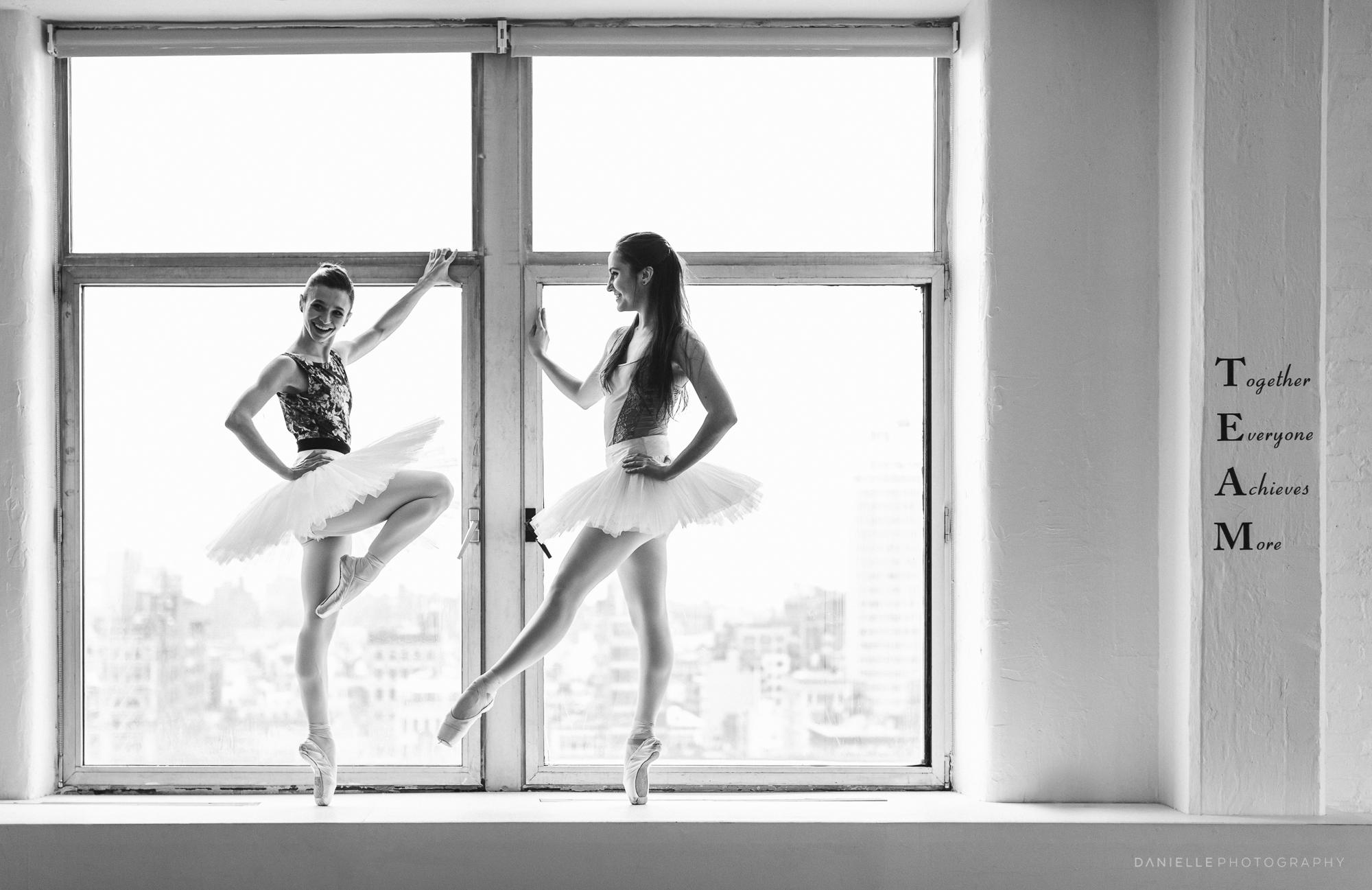 @DaniellePhotographySA_Ballet_New_York_Ballerinas-27.jpg