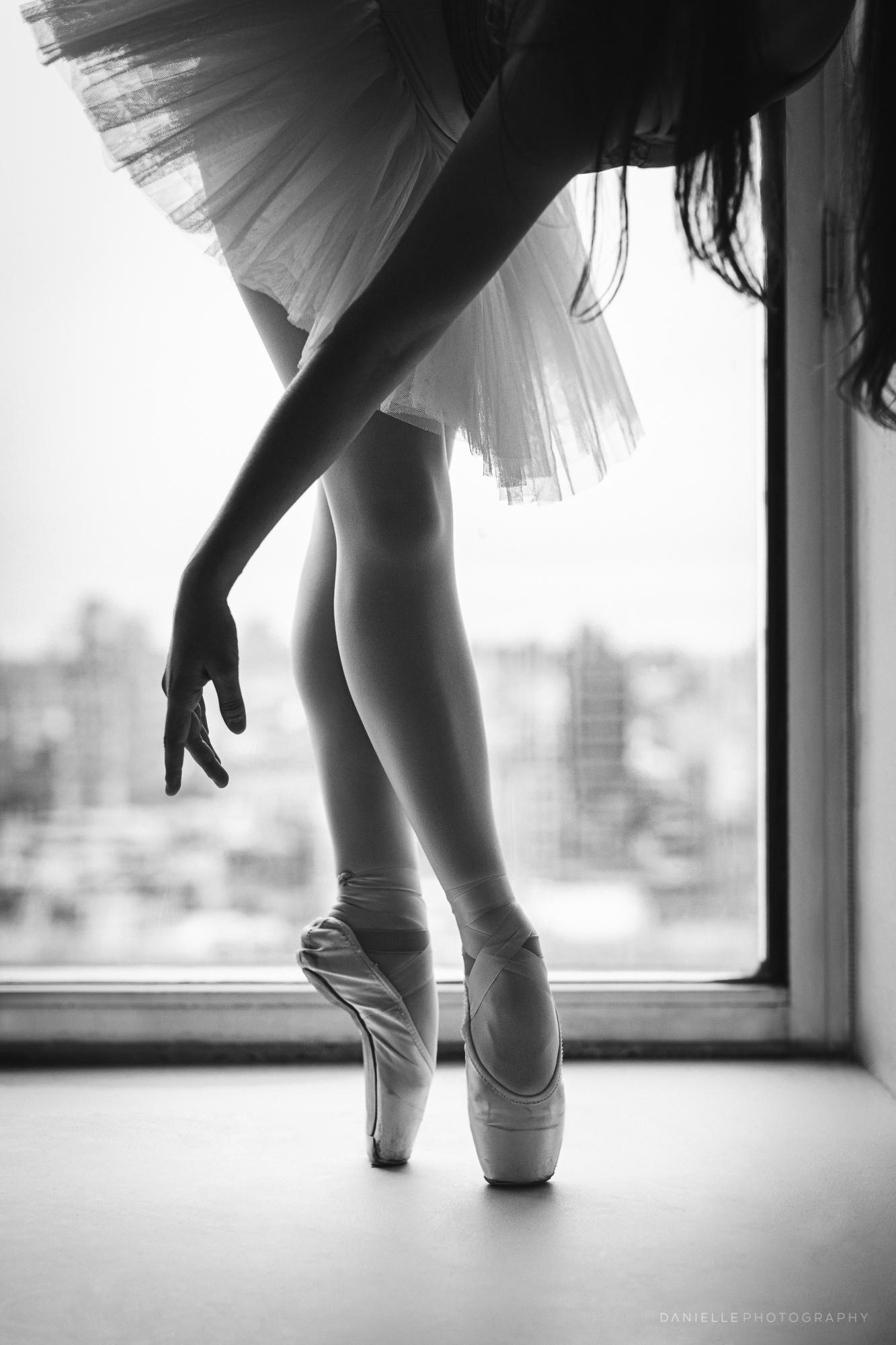 @DaniellePhotographySA_Ballet_New_York_Ballerinas-35.jpg