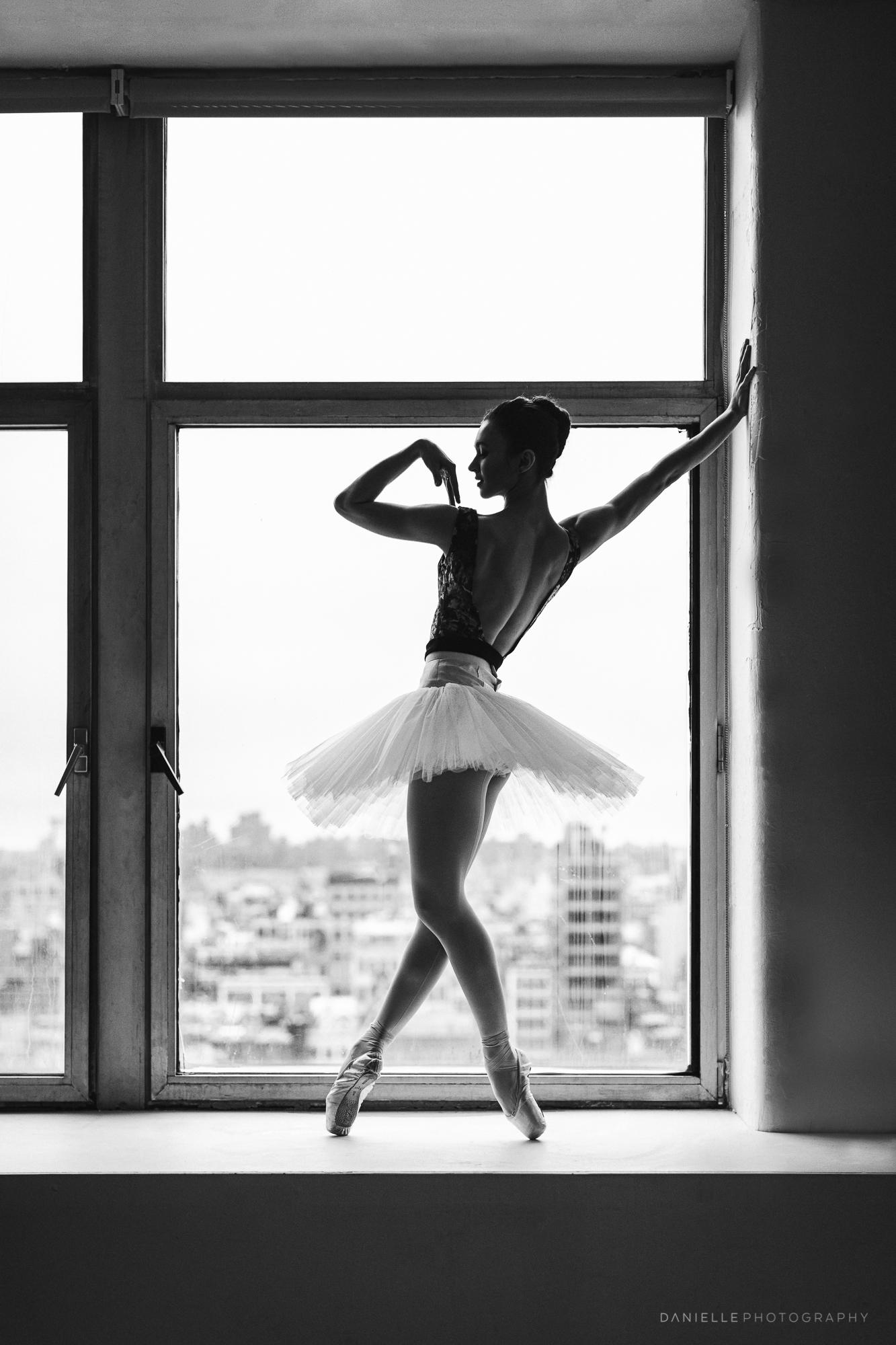 @DaniellePhotographySA_Ballet_New_York_Ballerinas-40.jpg