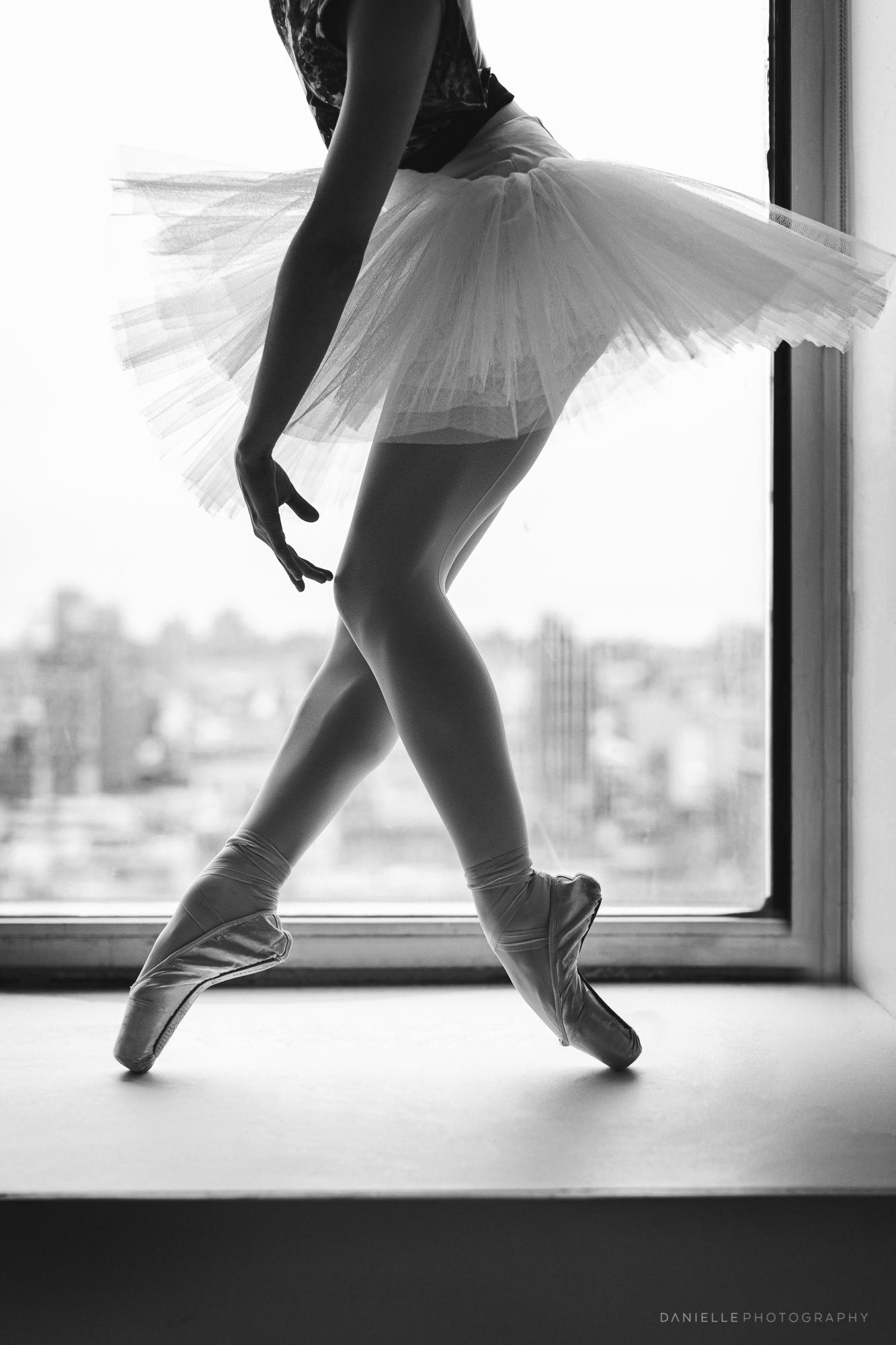 @DaniellePhotographySA_Ballet_New_York_Ballerinas-38.jpg