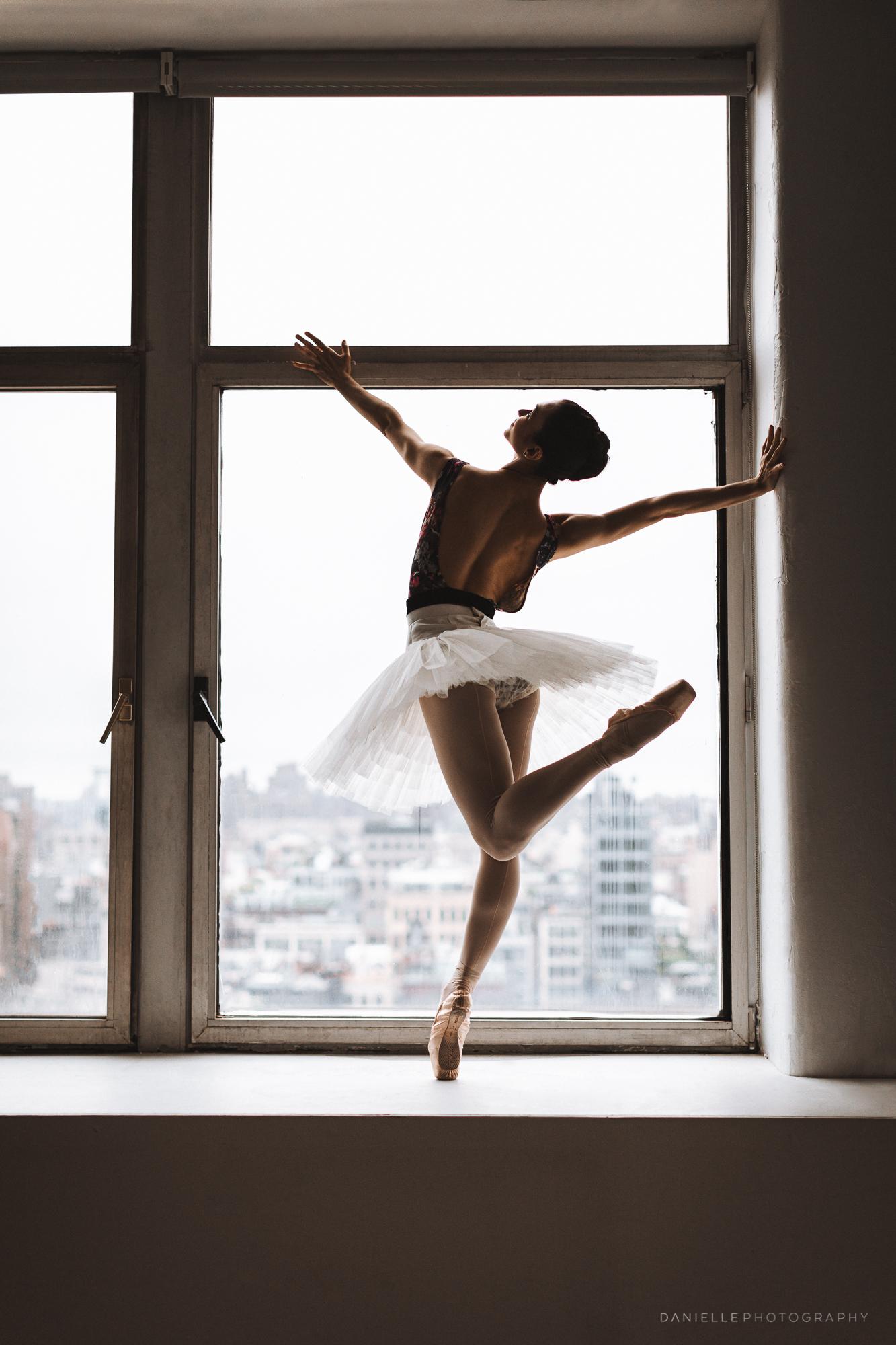 @DaniellePhotographySA_Ballet_New_York_Ballerinas-41.jpg