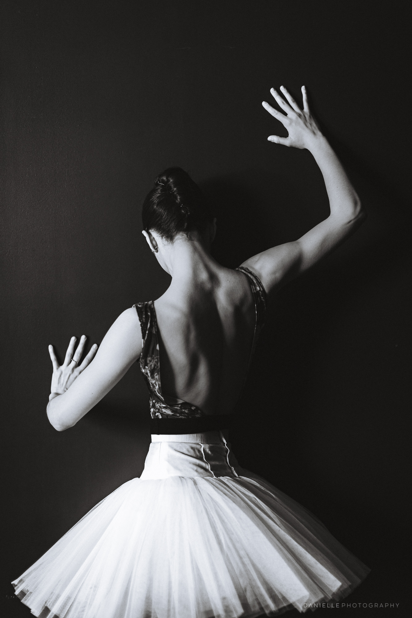 @DaniellePhotographySA_Ballet_New_York_Ballerinas-46.jpg