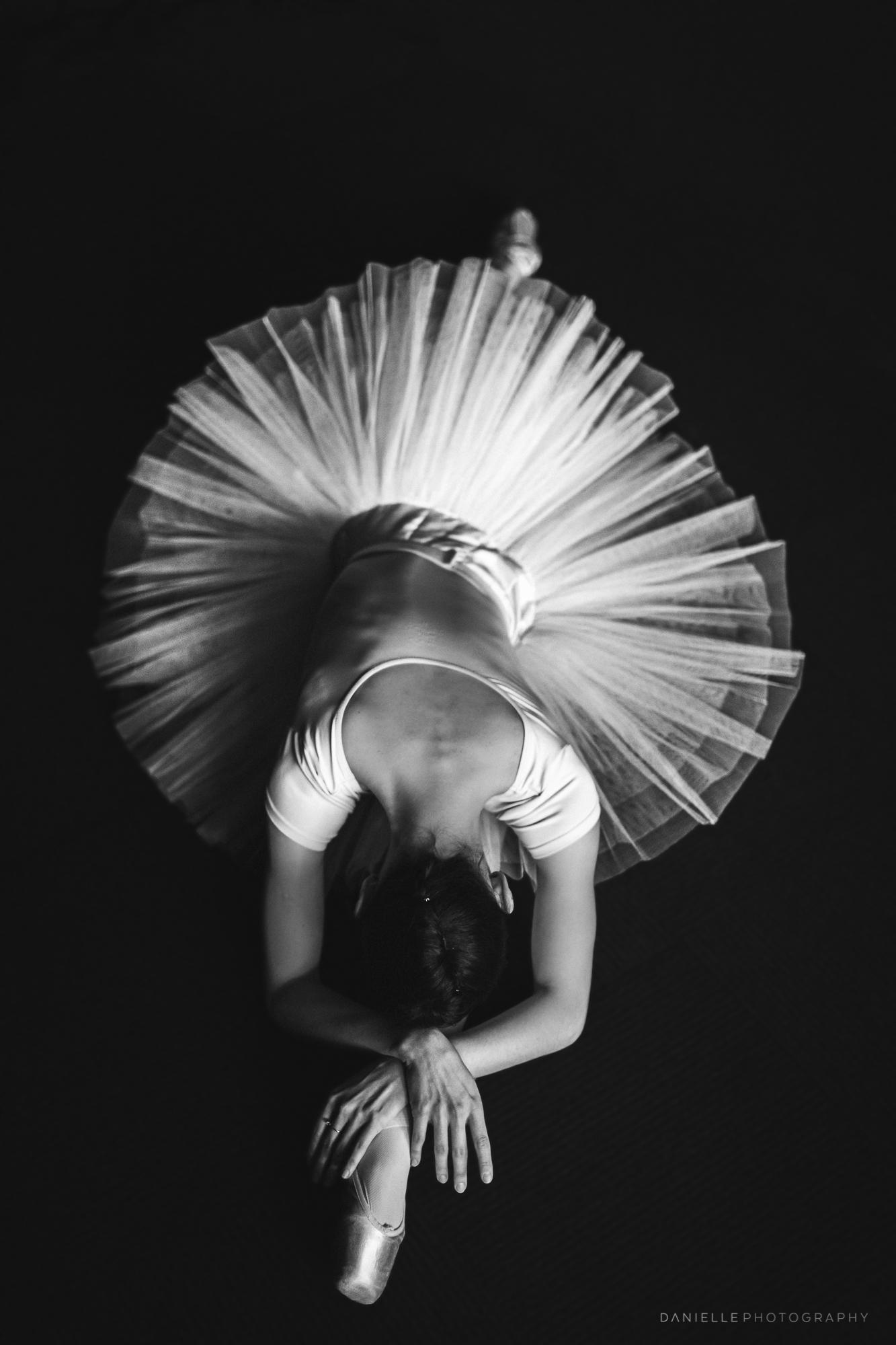 @DaniellePhotographySA_Ballet_New_York_Ballerinas-59.jpg
