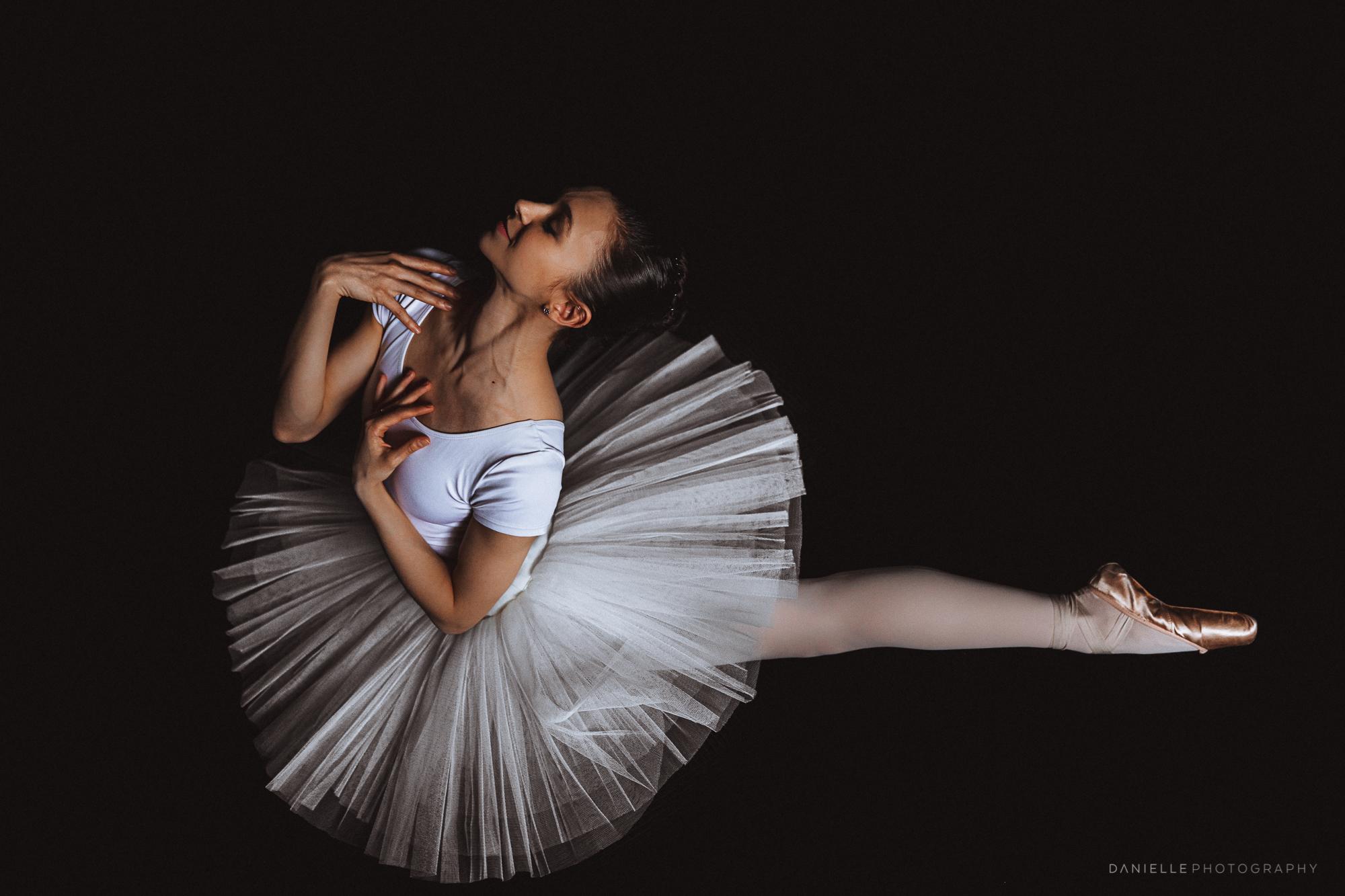 @DaniellePhotographySA_Ballet_New_York_Ballerinas-61.jpg