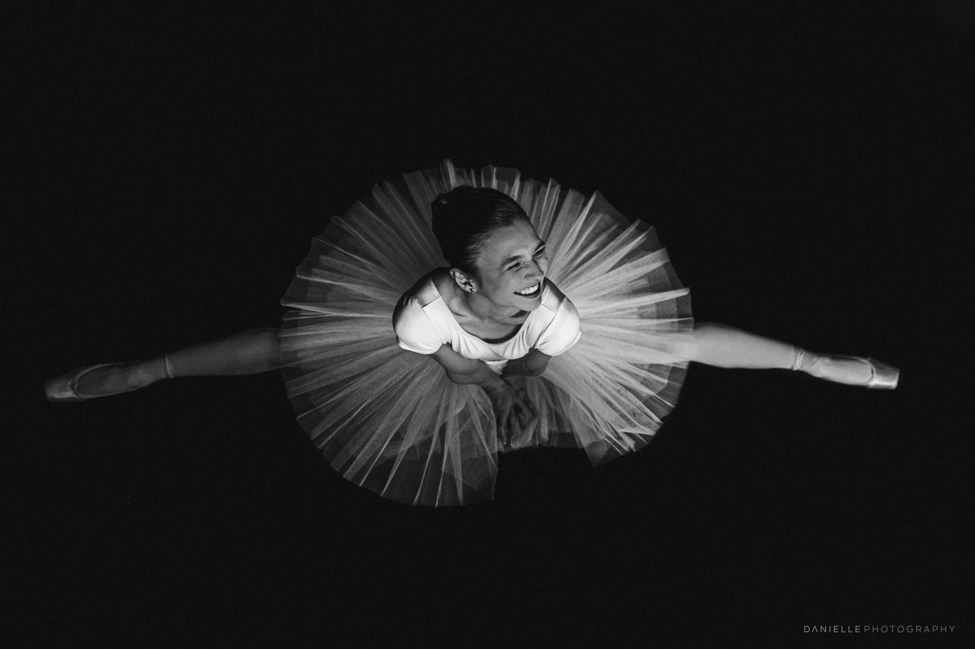 @DaniellePhotographySA_Ballet_New_York_Ballerinas-66.jpg