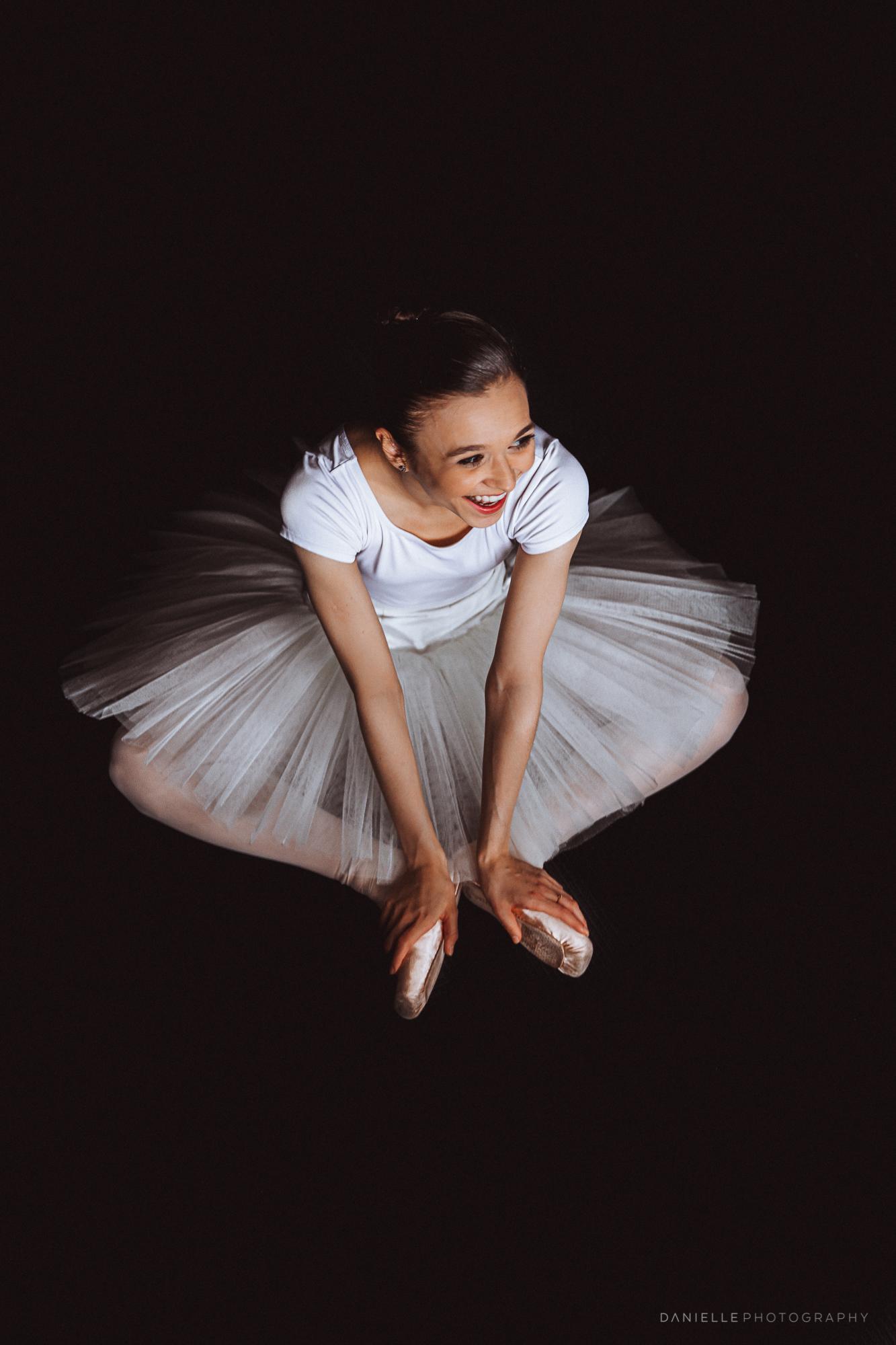@DaniellePhotographySA_Ballet_New_York_Ballerinas-69.jpg