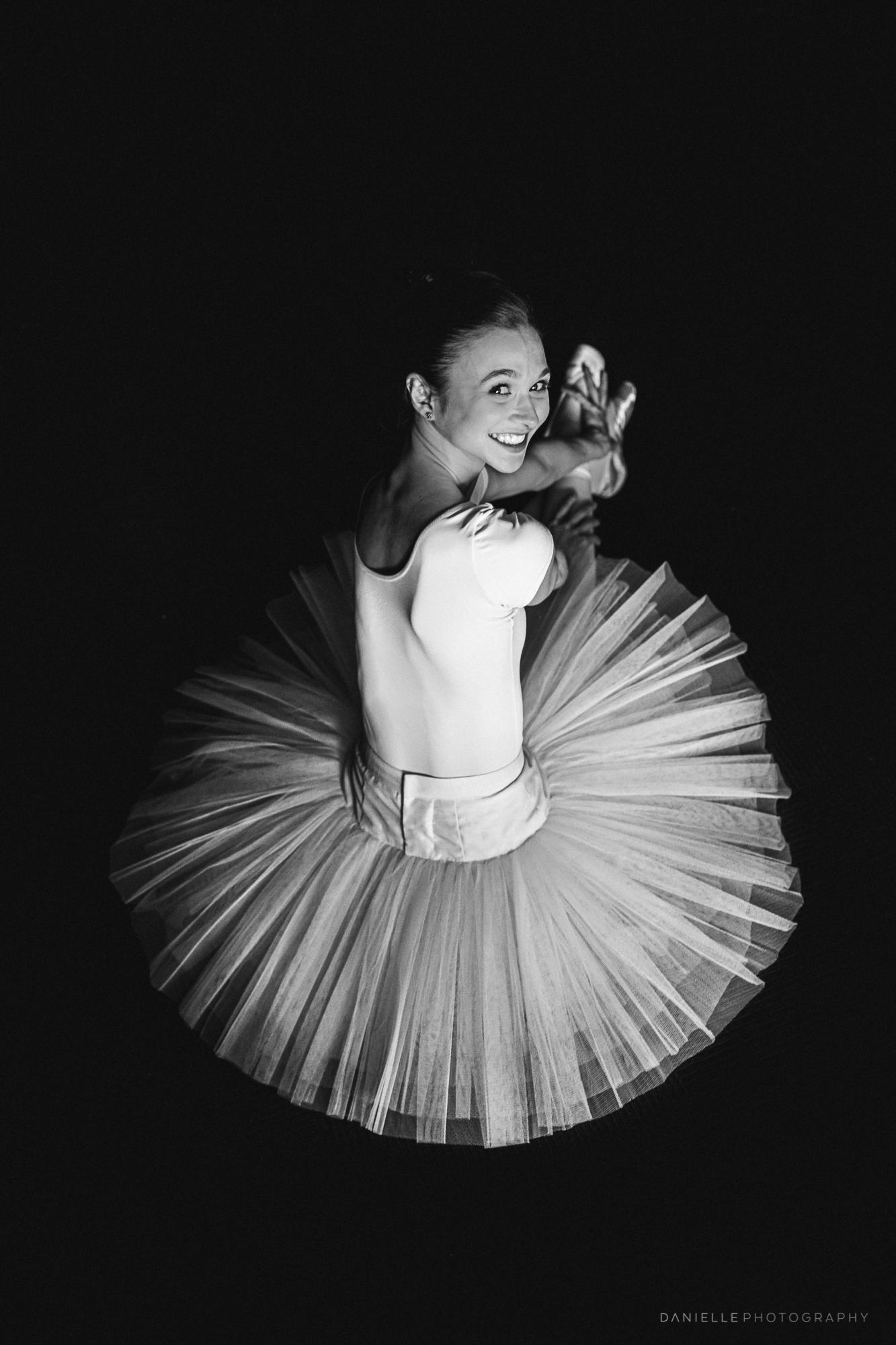 @DaniellePhotographySA_Ballet_New_York_Ballerinas-68.jpg