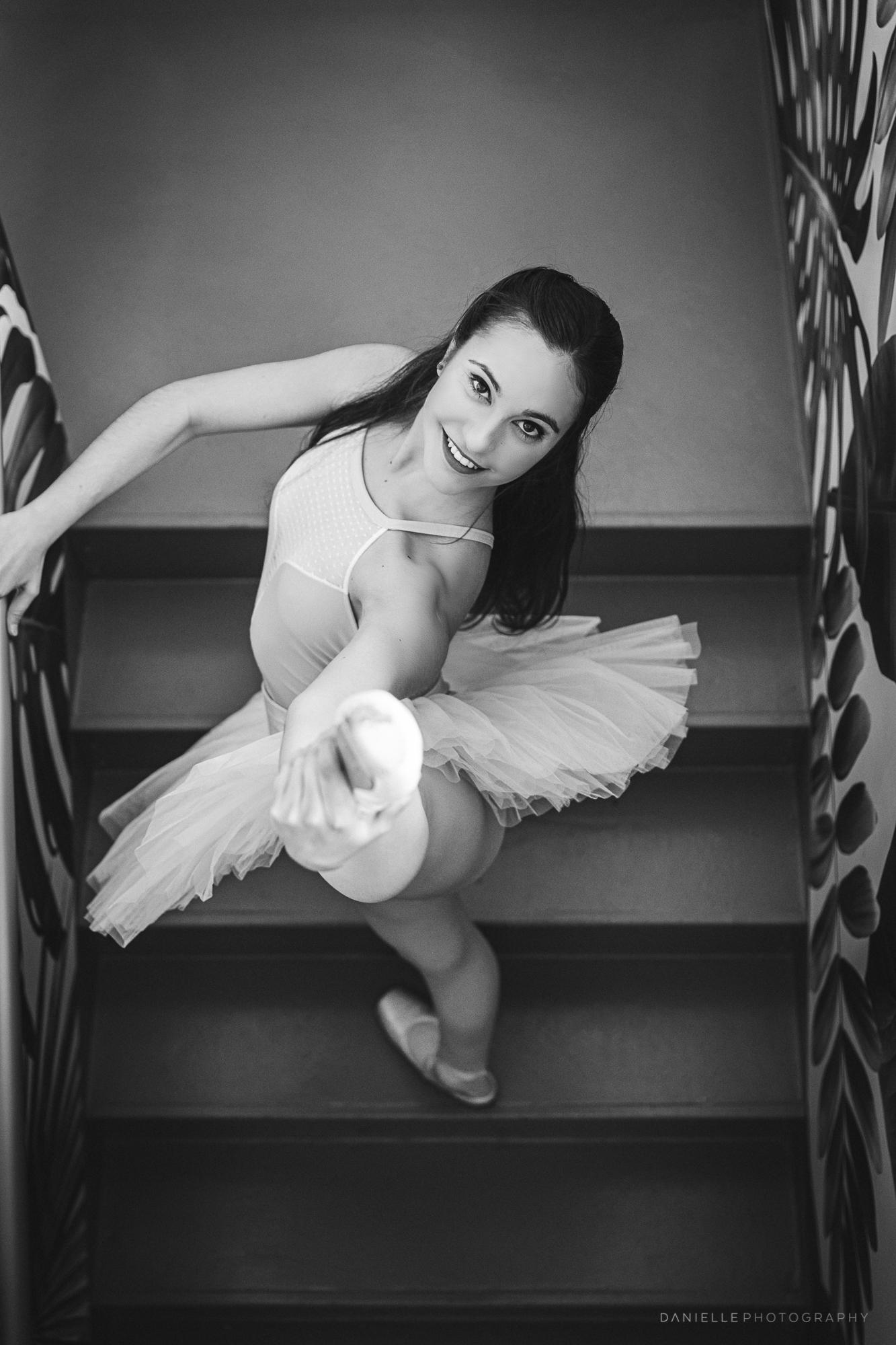 @DaniellePhotographySA_Ballet_New_York_Ballerinas-77.jpg