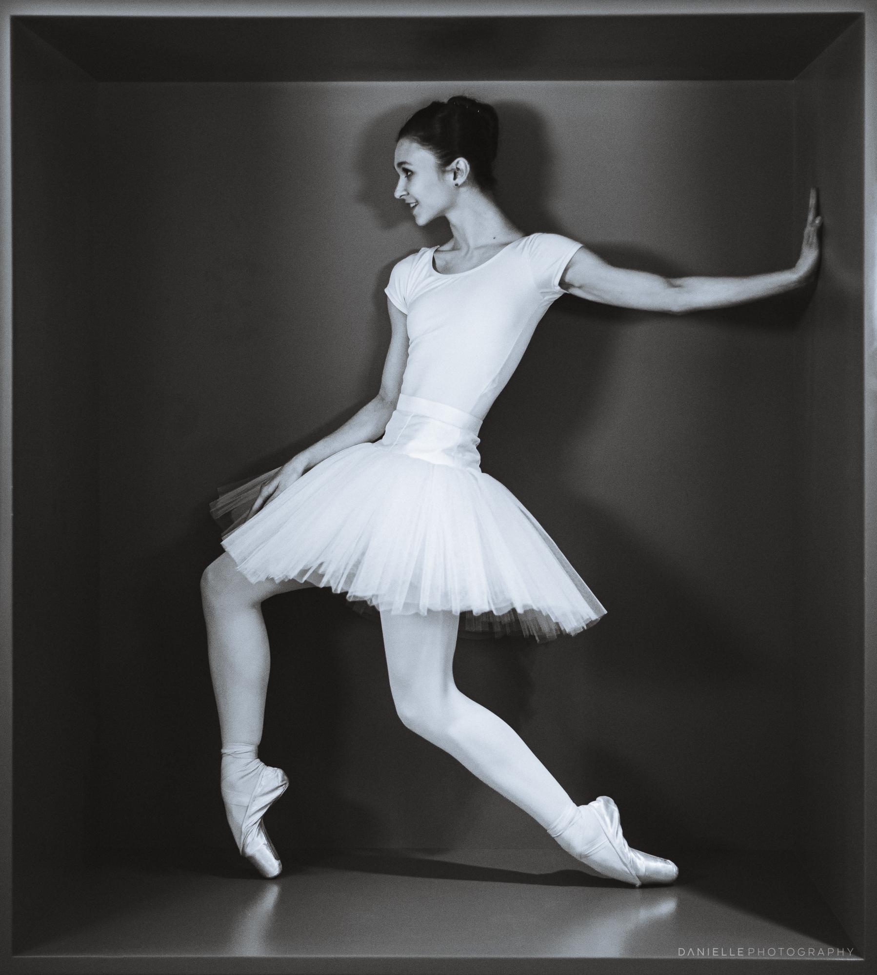 @DaniellePhotographySA_Ballet_New_York_Ballerinas-87.jpg