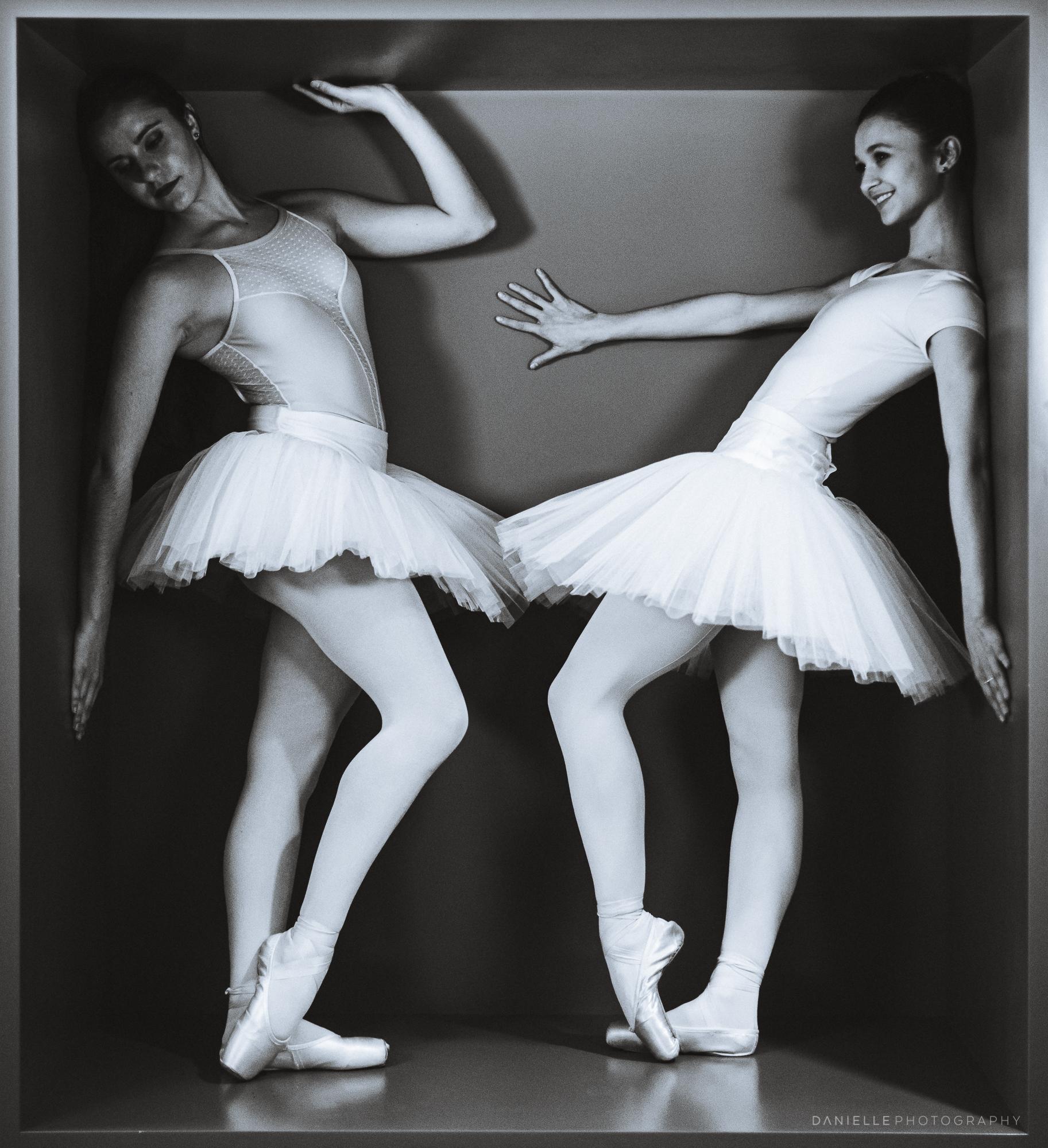 @DaniellePhotographySA_Ballet_New_York_Ballerinas-89.jpg