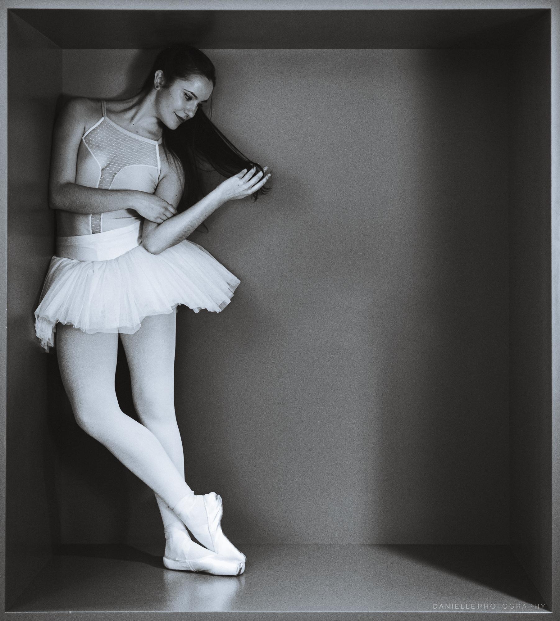 @DaniellePhotographySA_Ballet_New_York_Ballerinas-92.jpg
