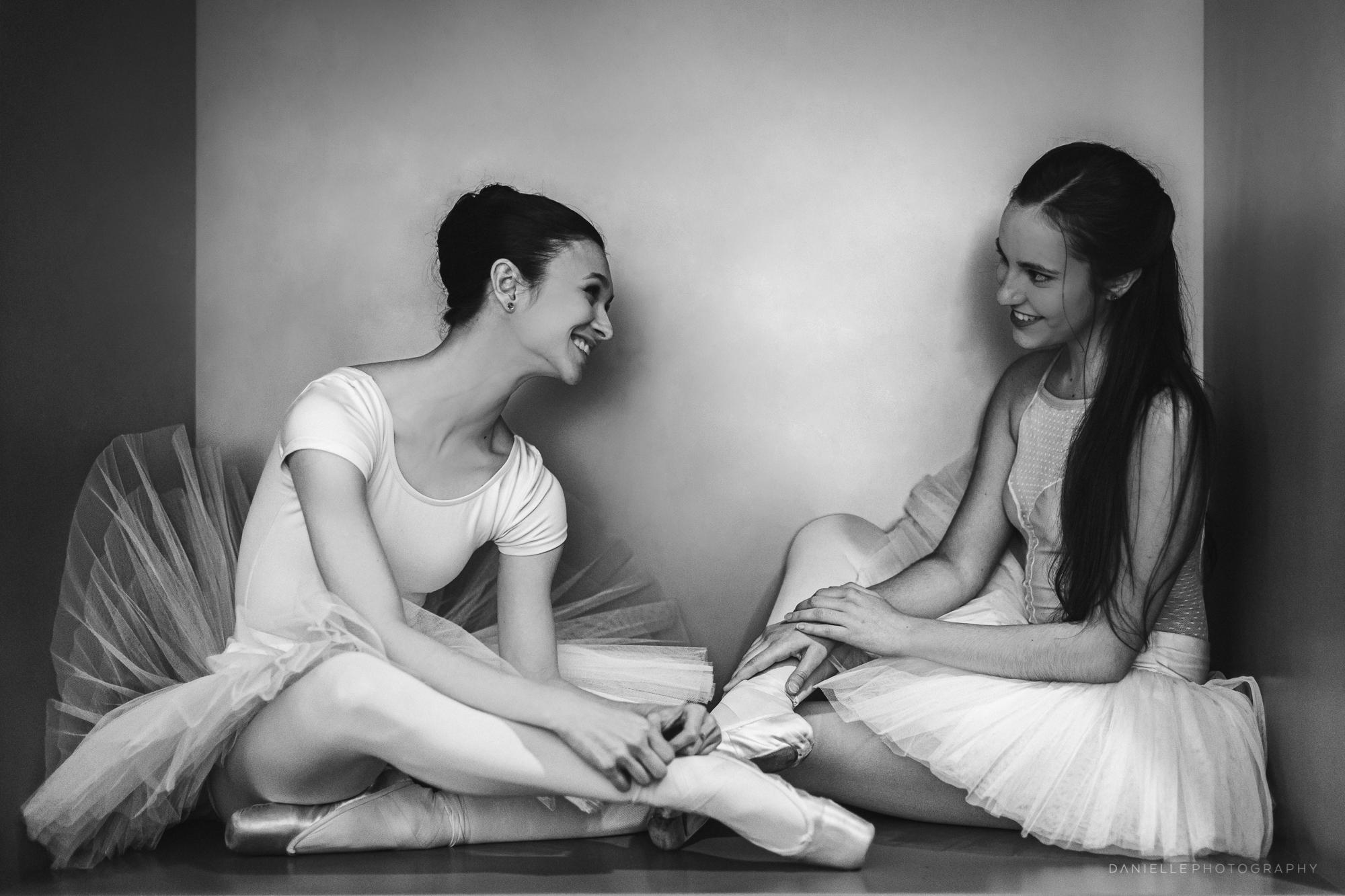 @DaniellePhotographySA_Ballet_New_York_Ballerinas-95.jpg