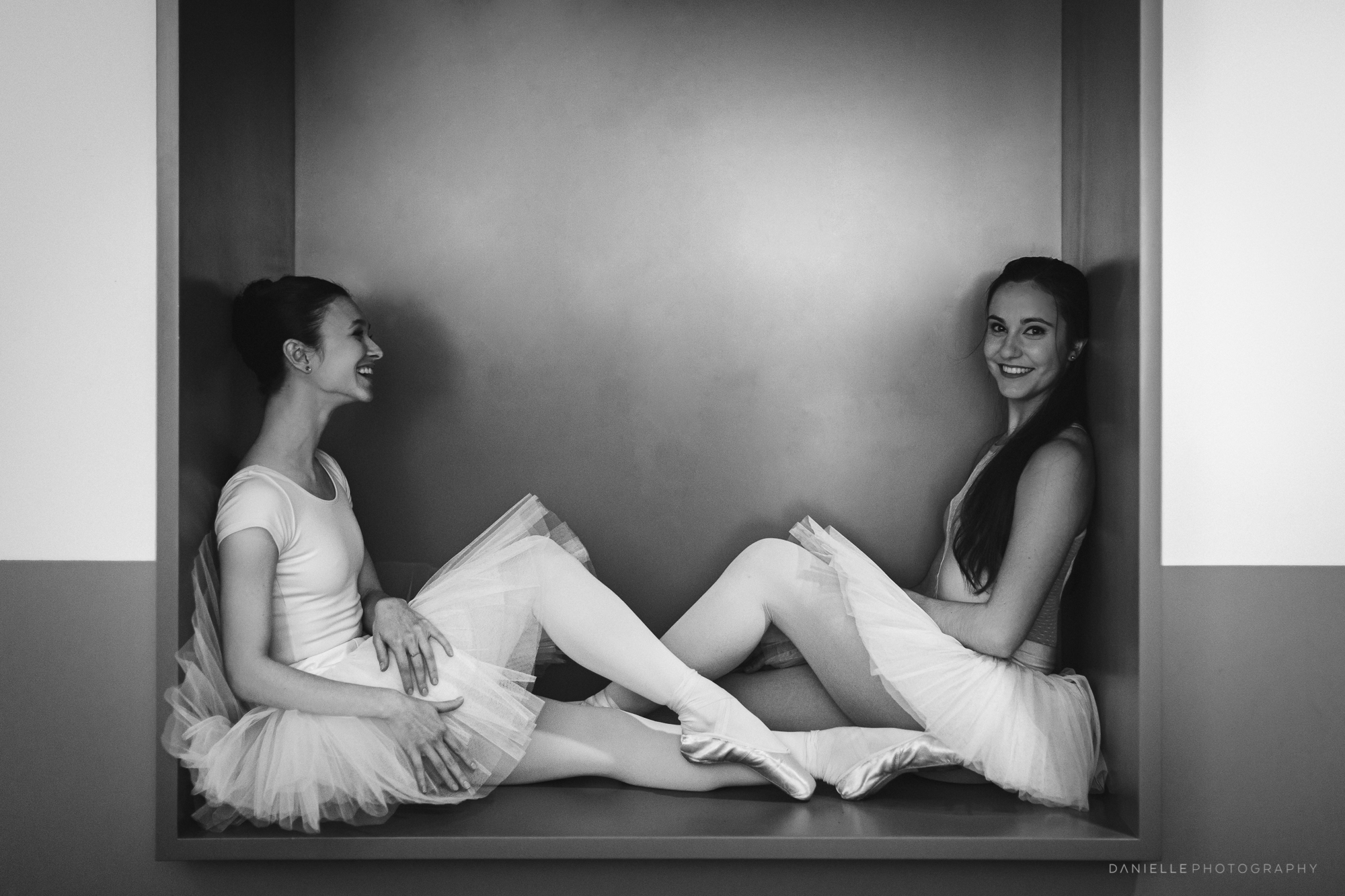 @DaniellePhotographySA_Ballet_New_York_Ballerinas-97.jpg