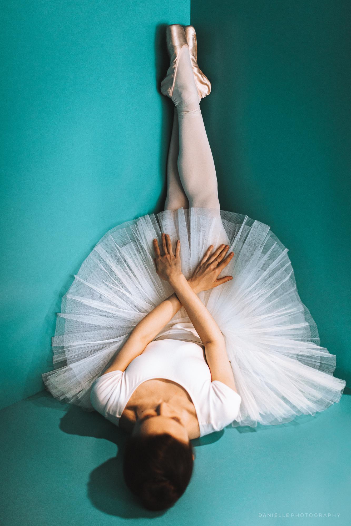 @DaniellePhotographySA_Ballet_New_York_Ballerinas-98.jpg