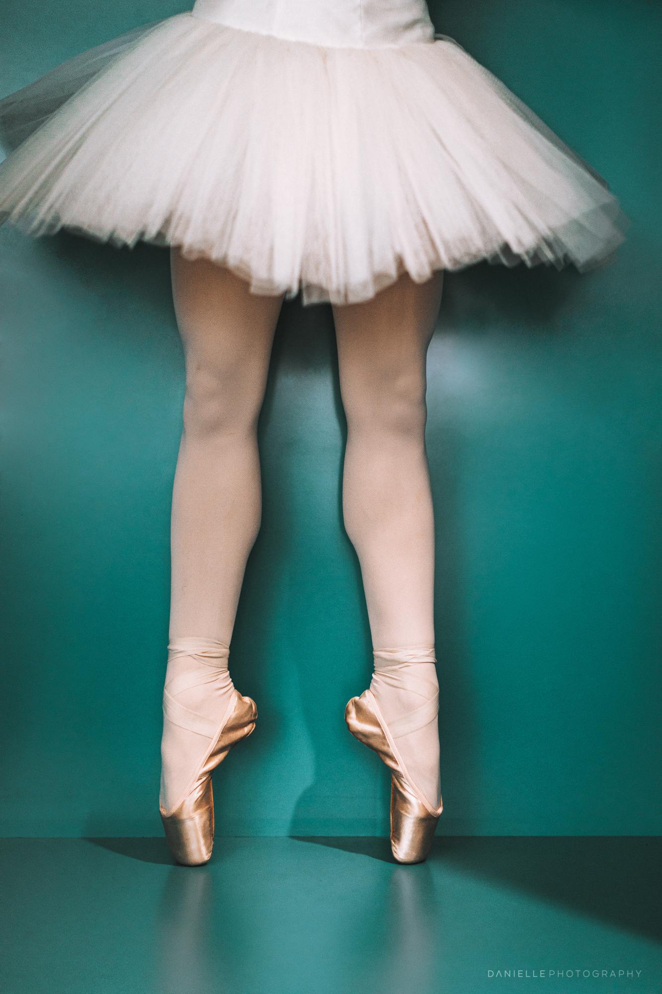 @DaniellePhotographySA_Ballet_New_York_Ballerinas-100.jpg