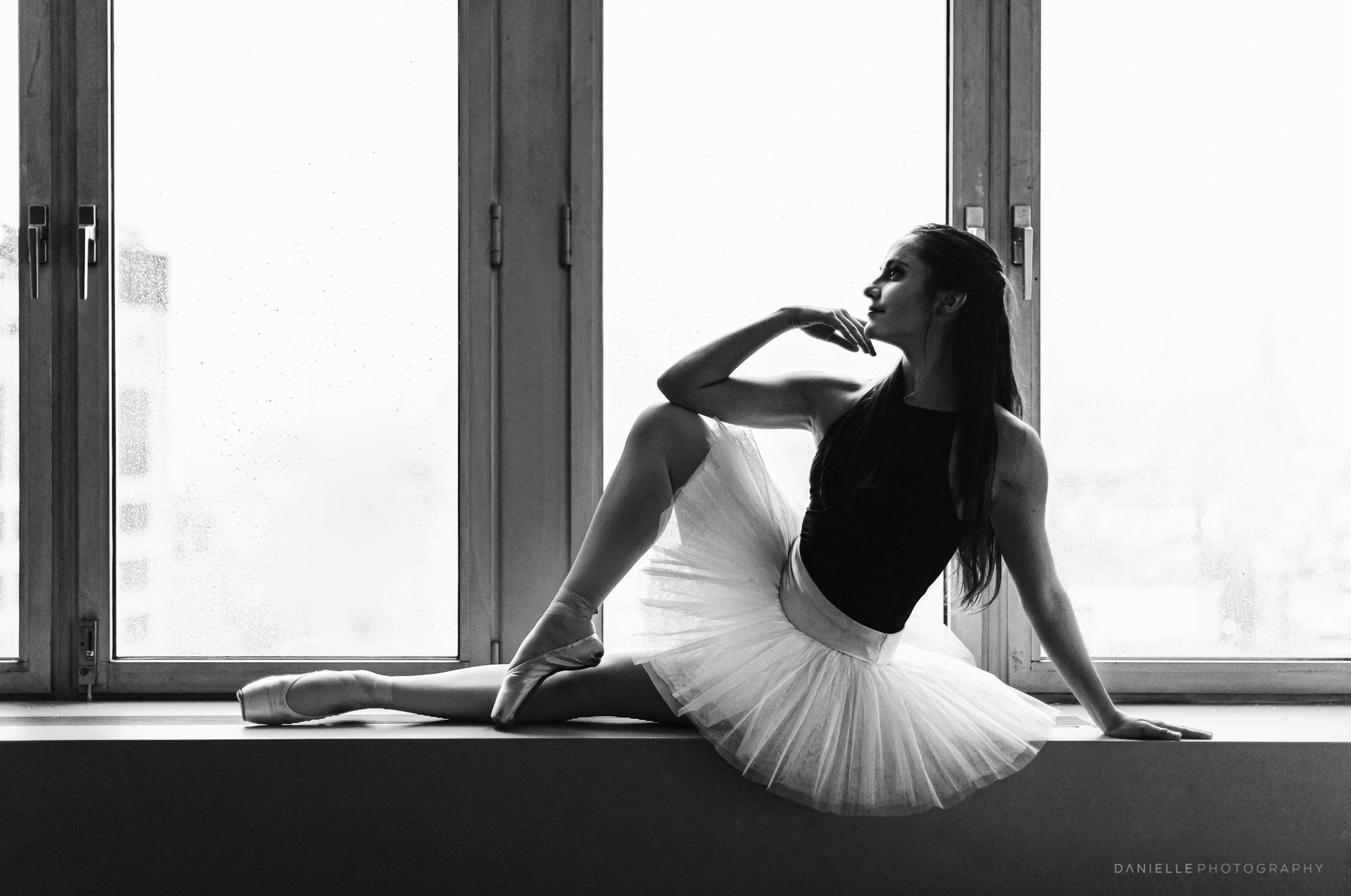 @DaniellePhotographySA_Ballet_New_York_Ballerinas-106.jpg