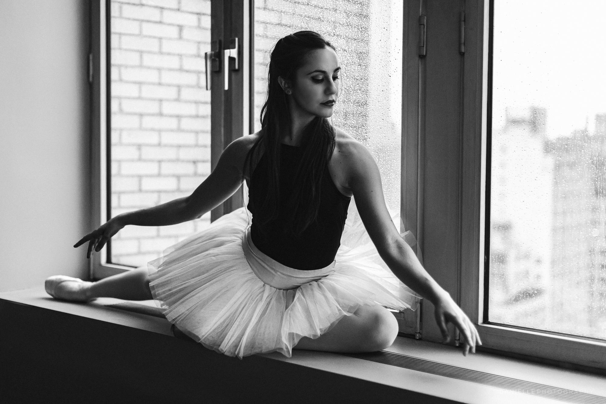 @DaniellePhotographySA_Ballet_New_York_Ballerinas-108.jpg