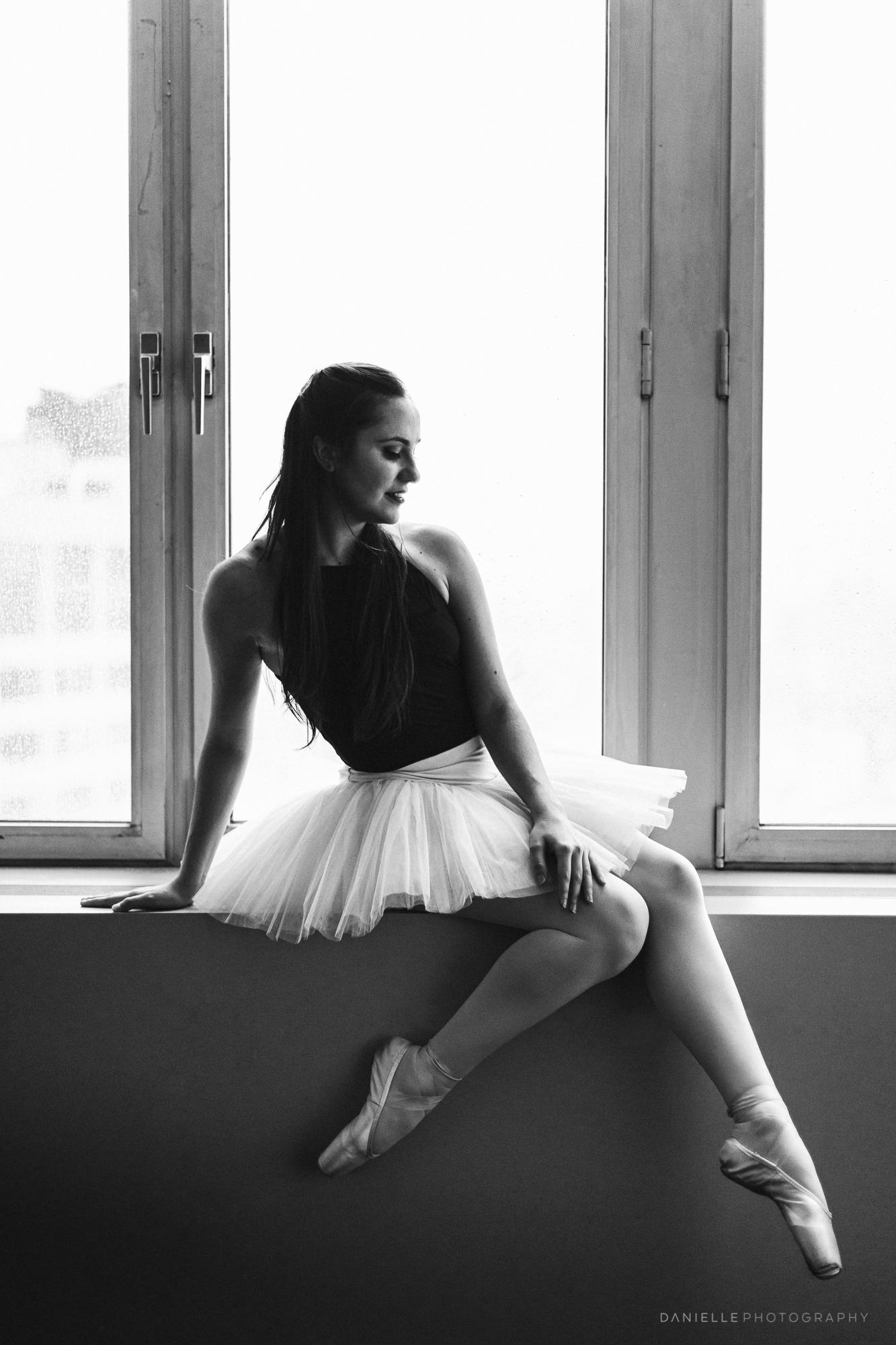 @DaniellePhotographySA_Ballet_New_York_Ballerinas-115.jpg