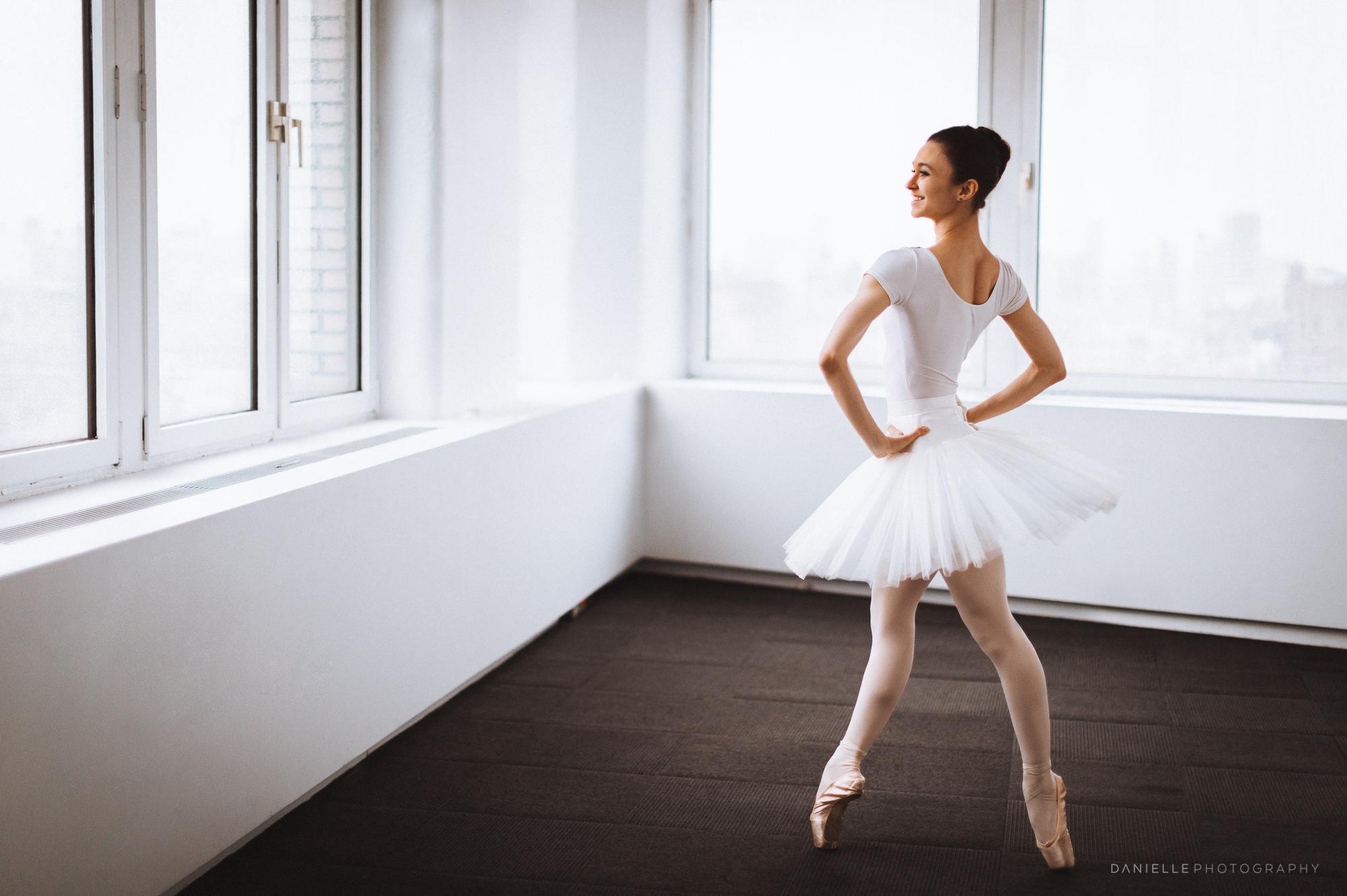 @DaniellePhotographySA_Ballet_New_York_Ballerinas-117.jpg
